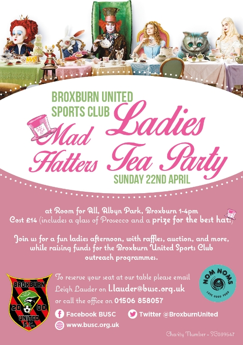 Mad Hatter Tea Flyer.jpg