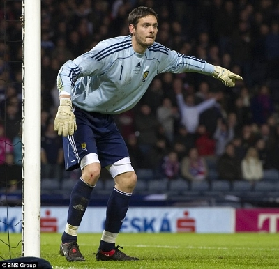 Craig Gordon Scotland.jpg