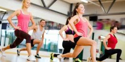 Fitness Sessions.jpg