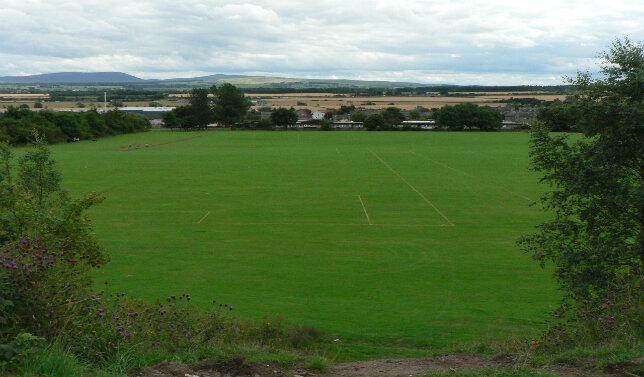 stewartfield-park-view.jpg