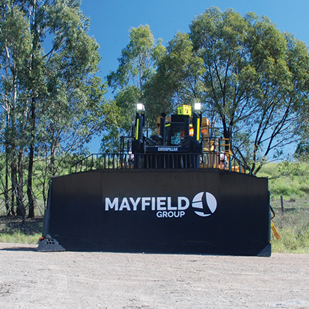 Mayfield_Homepage_A-reliable-fleet.jpg