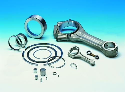 Diskus Parts Rings and Conrods.jpg
