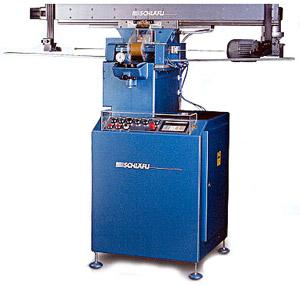 precigrind2000 Centreless Grinding Machine.jpg