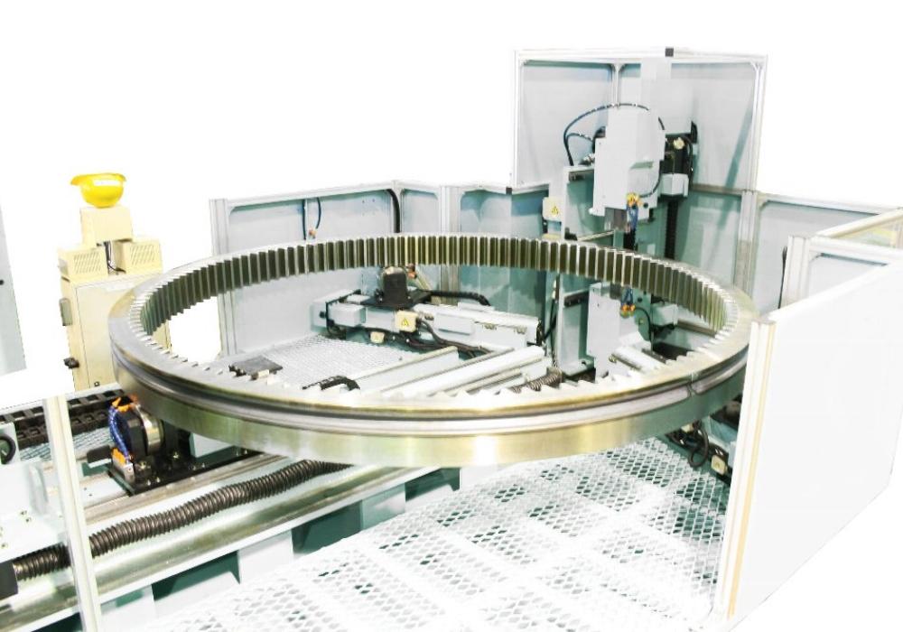 Large Ring Gear Machine.jpg