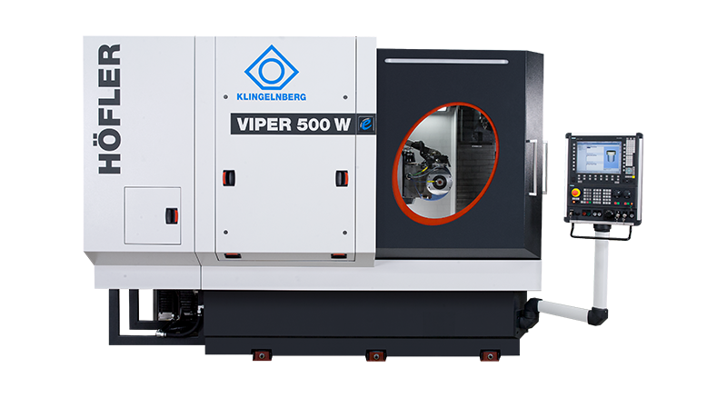 VIPER_500W_Cylindrical_Gear_Grinding_Technology_2013_09_26.png