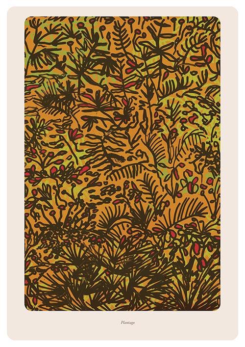 Flora Final (web) 1.jpg