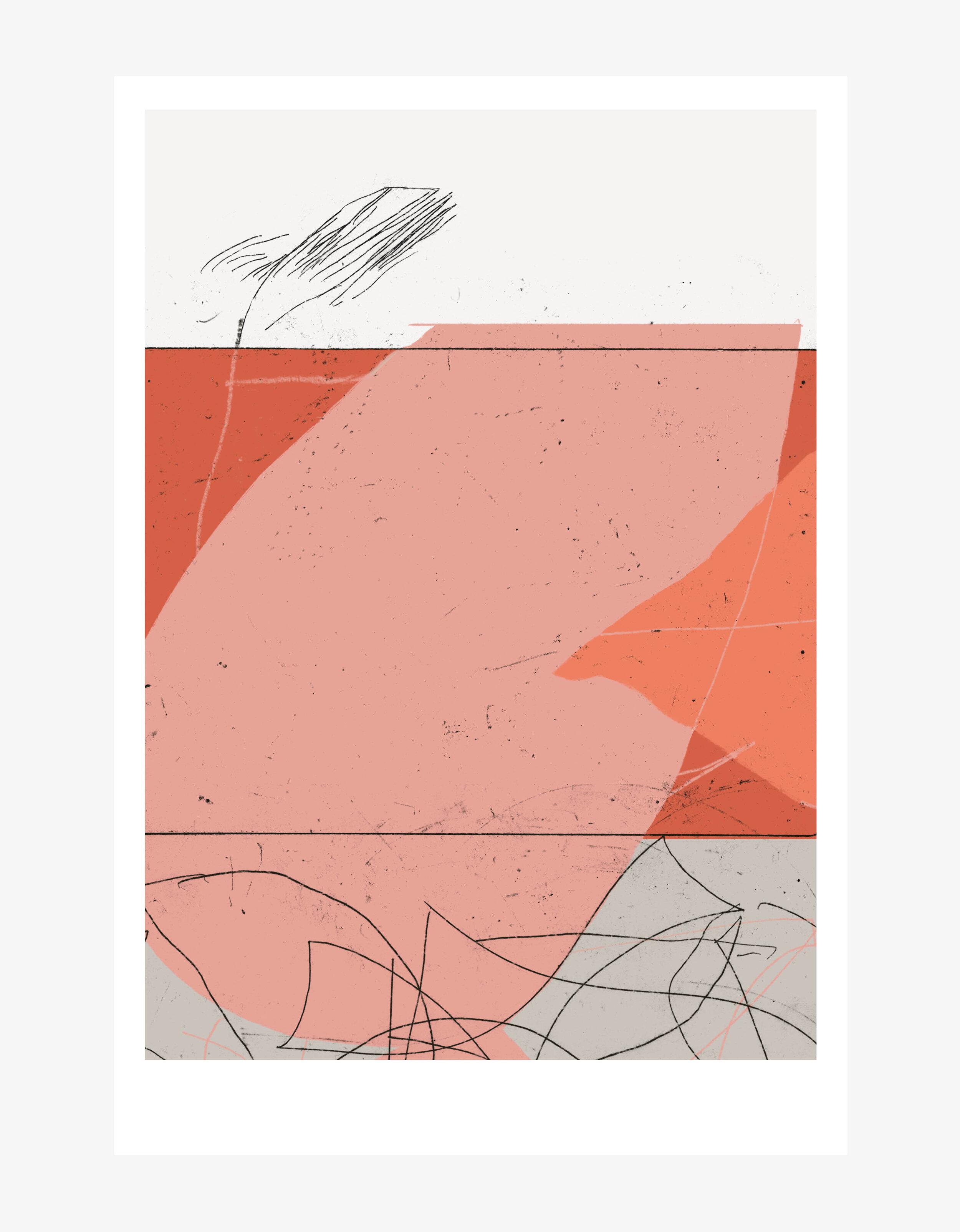 Untitled (web).jpg