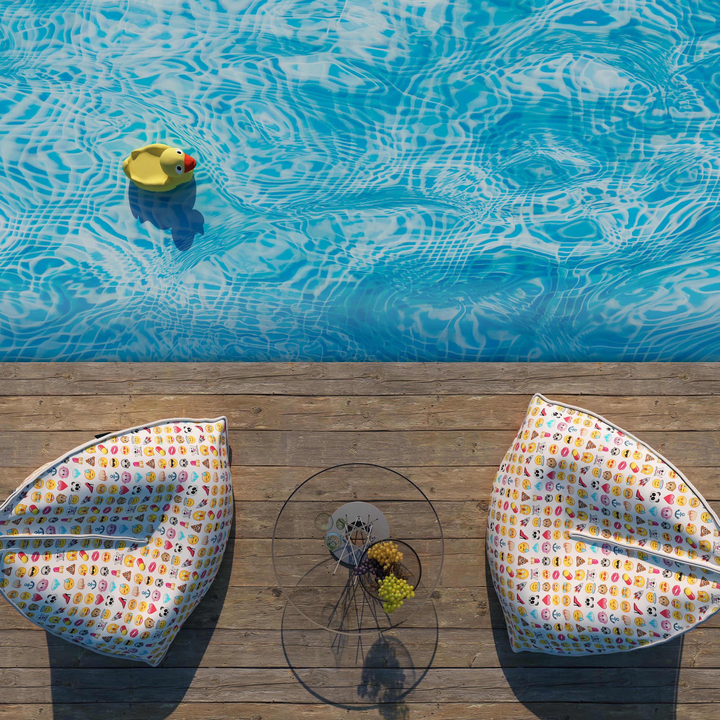 esterno piscina zenitale.jpg
