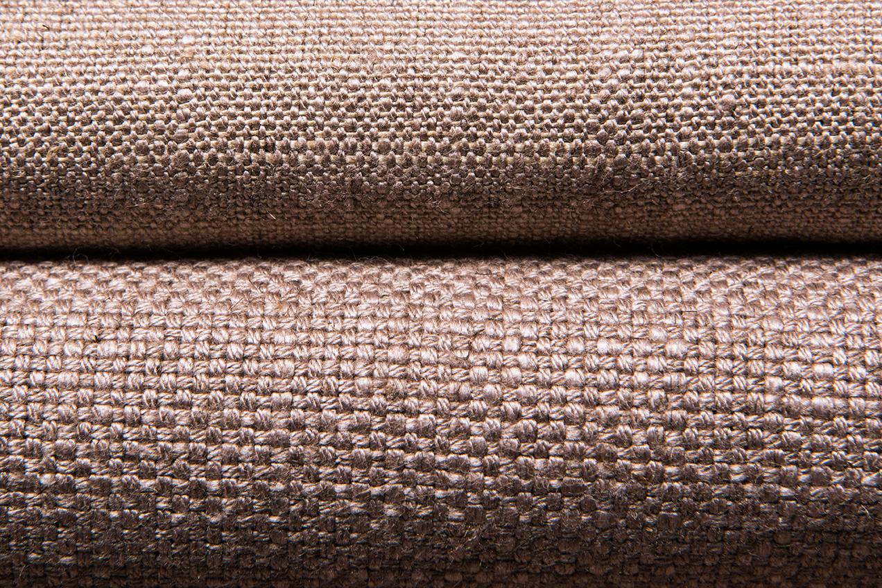 NATURA \ cotton, linen  BRANDO \ cotton