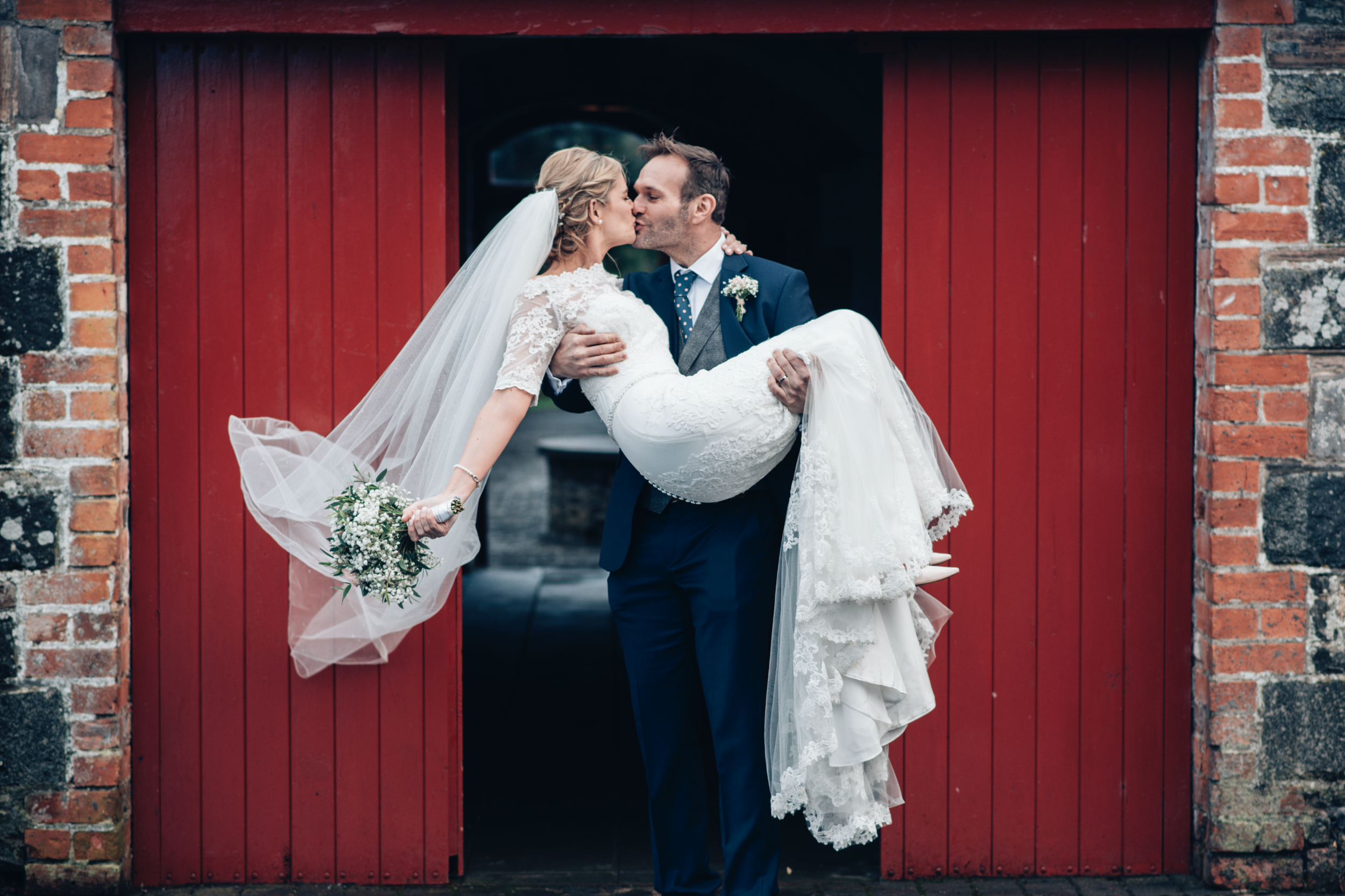 Larchfield Wedding Photography 14.png