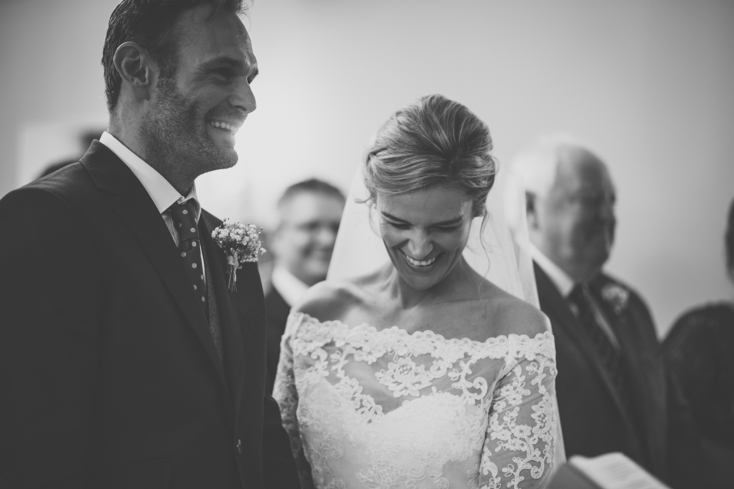Larchfield Wedding Photography 16.png