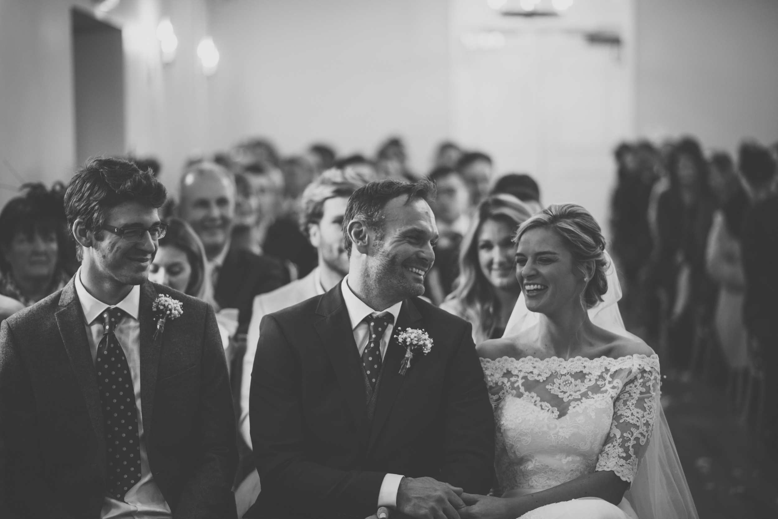 Larchfield Wedding Photography 18.png