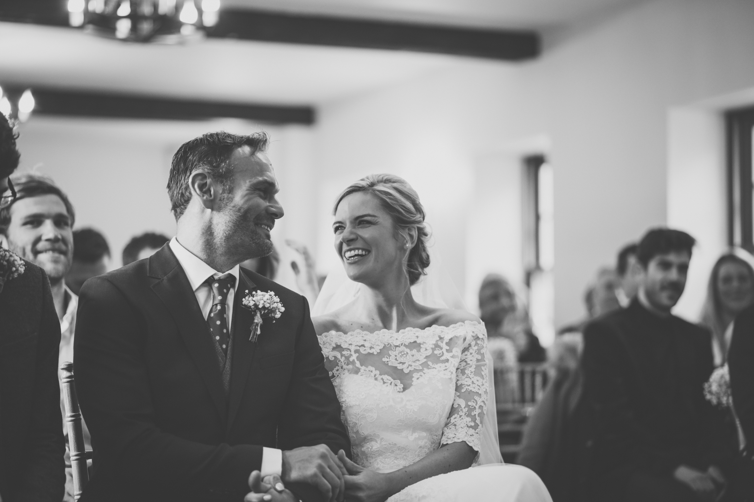 Larchfield Wedding Photography 17.png