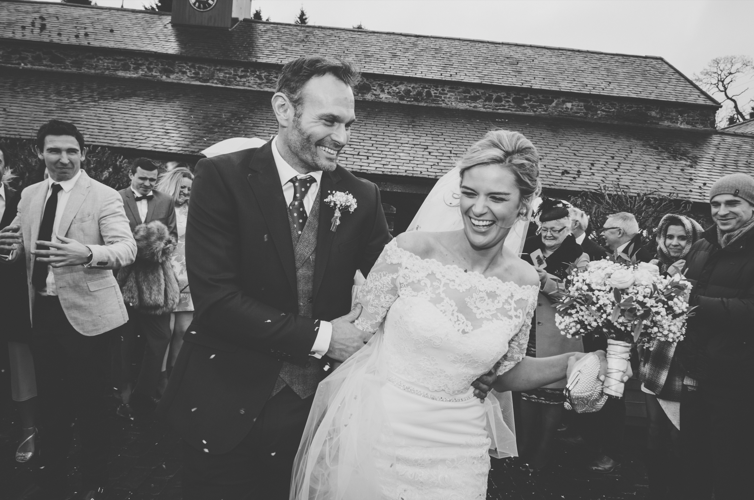 Larchfield Wedding Photography 22.png