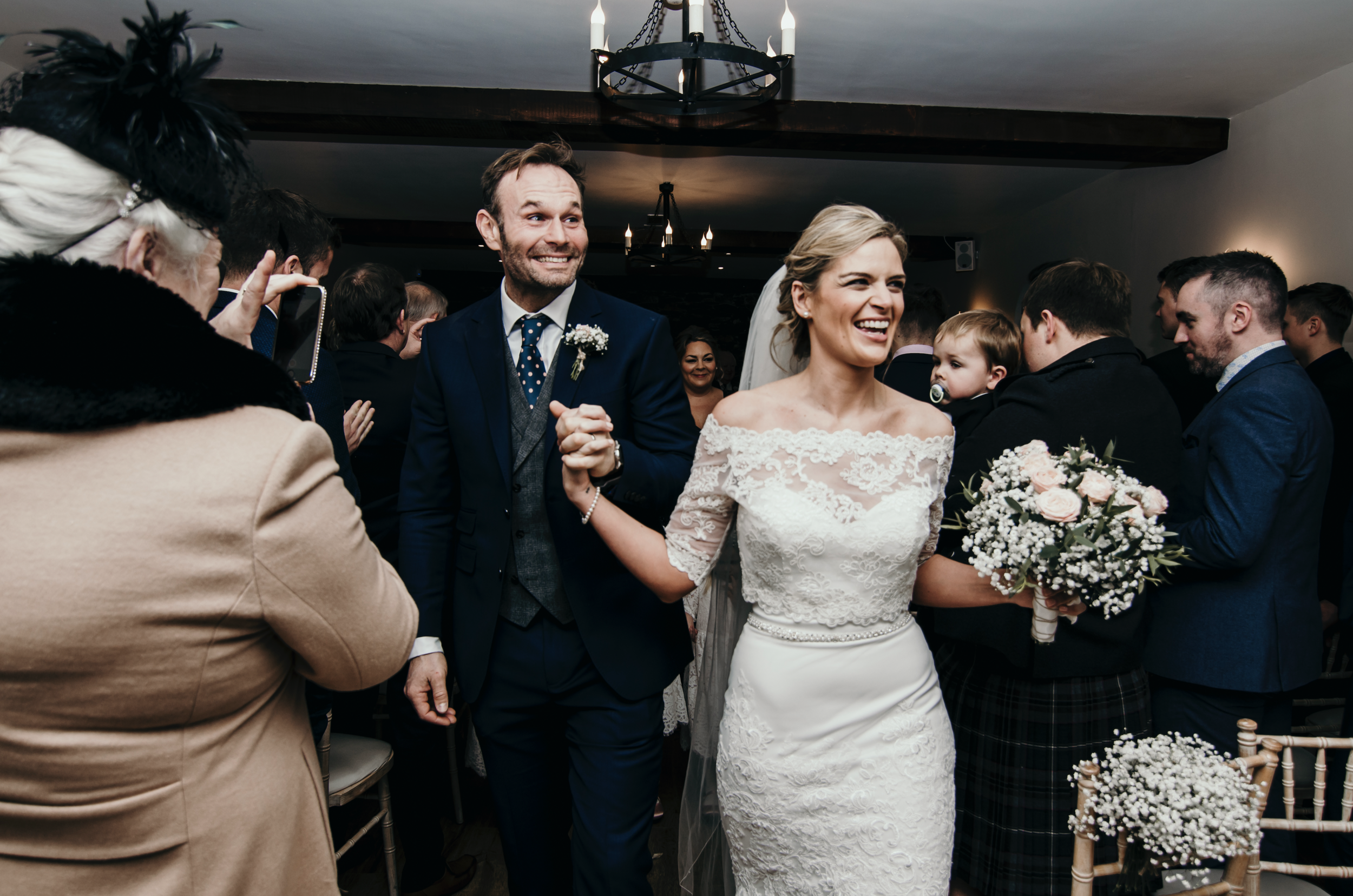 Larchfield Wedding Photography 21.png