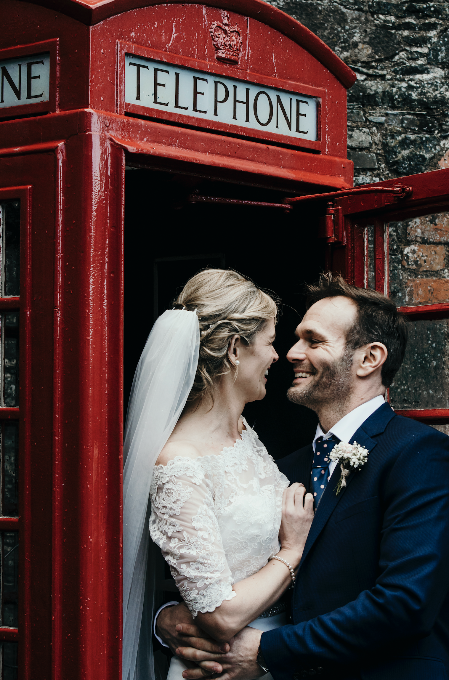 Larchfield Wedding Photography 24.png