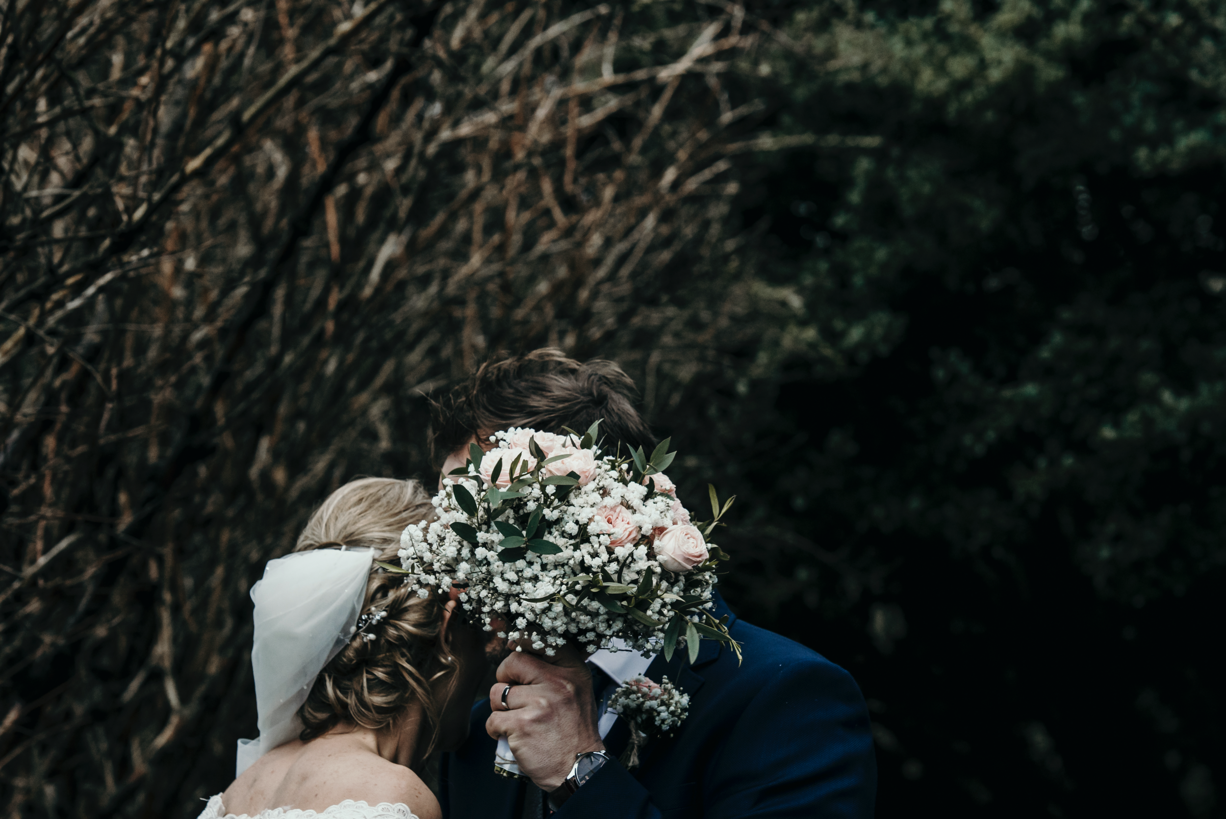 Larchfield Wedding Photography 25.png