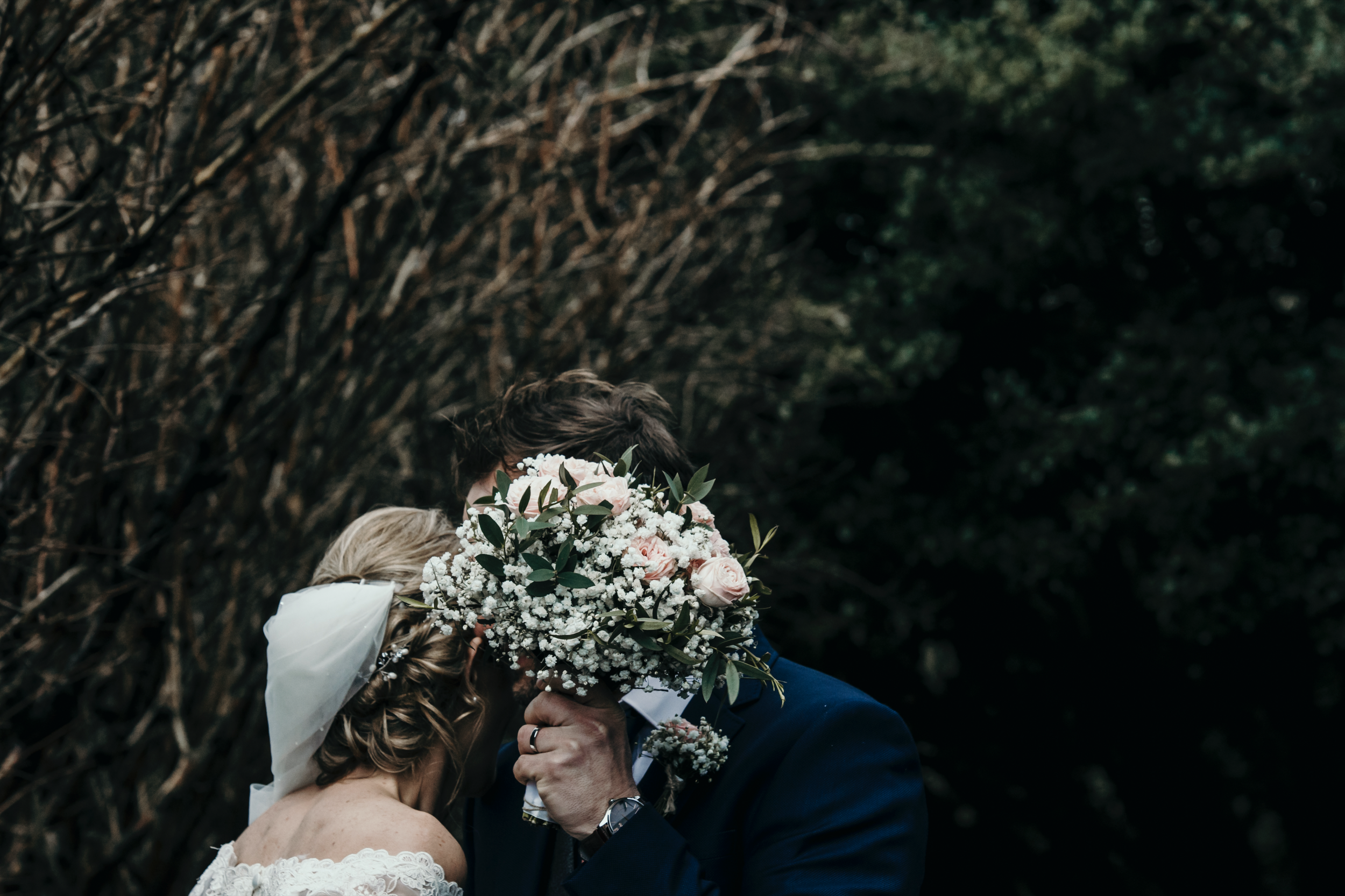 Larchfield Wedding Photography 26.png