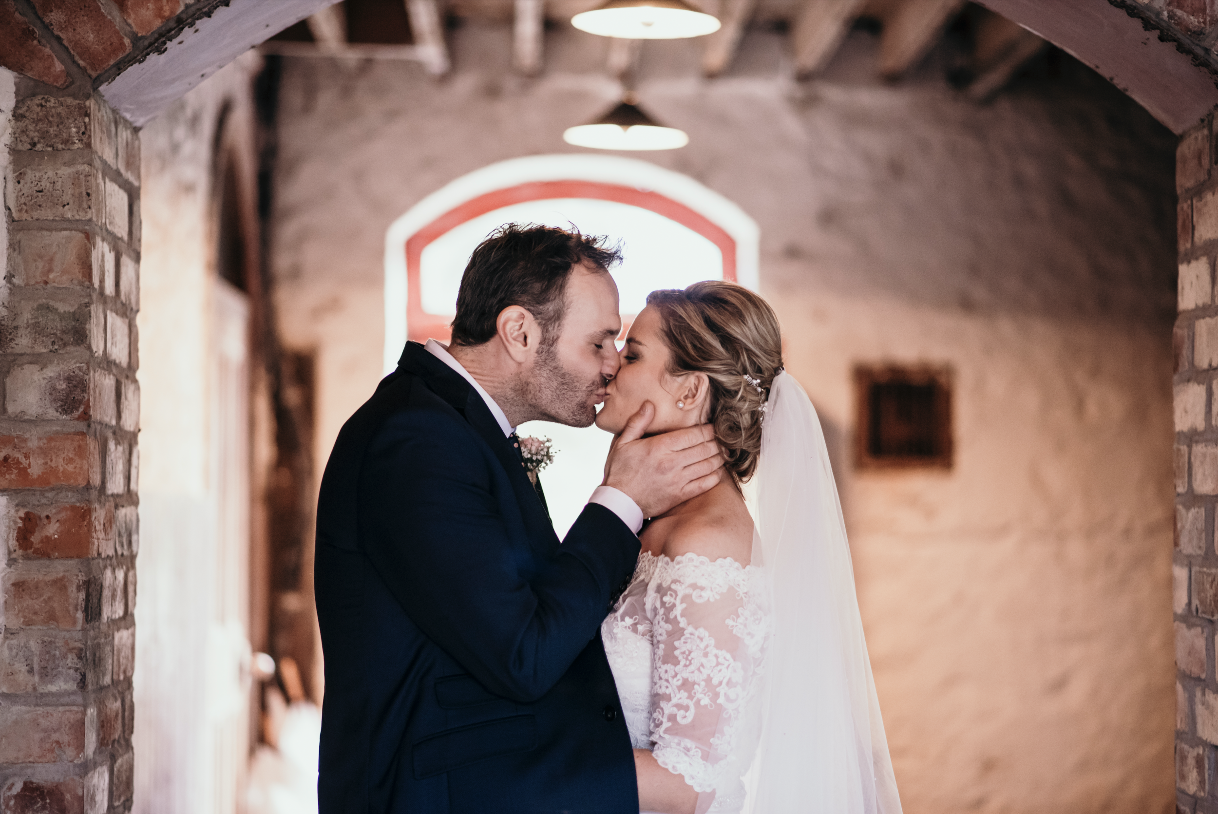 Larchfield Wedding Photography 34.png