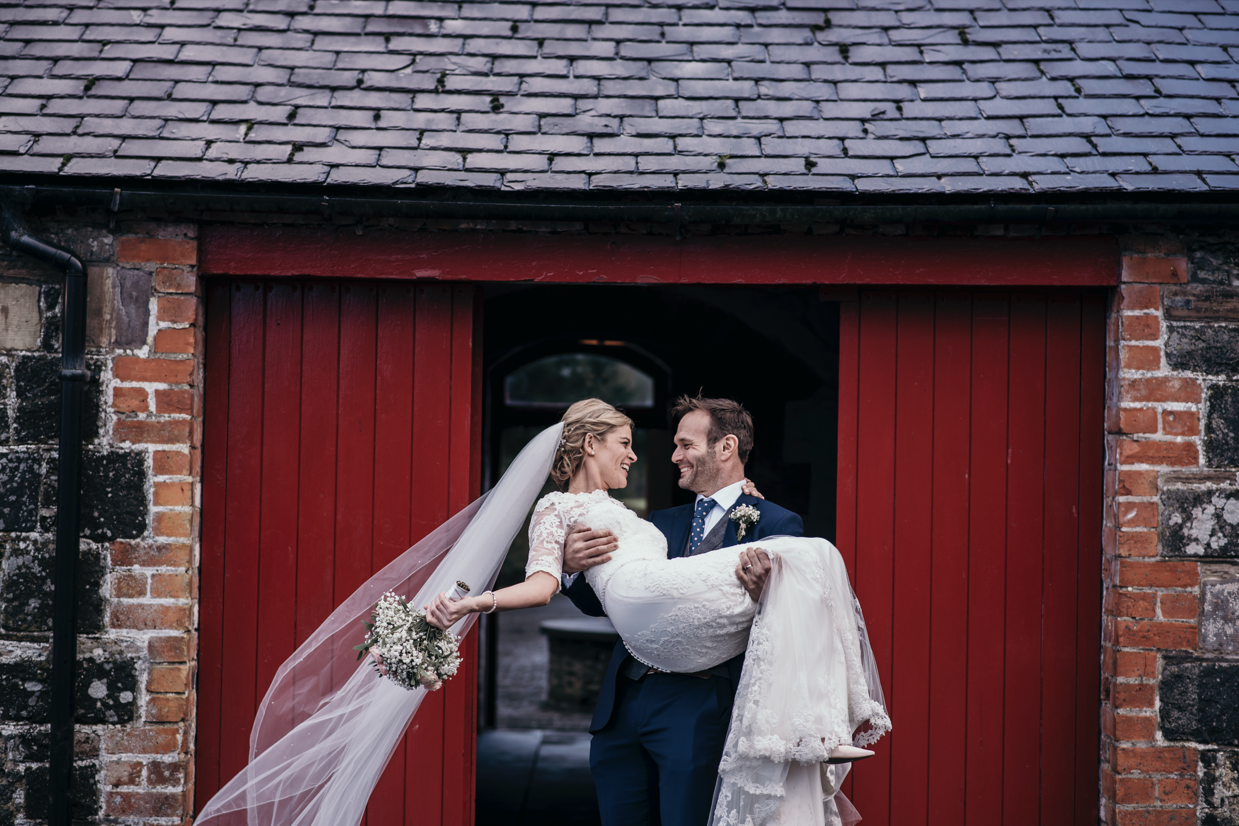 Larchfield Wedding Photography 35.png