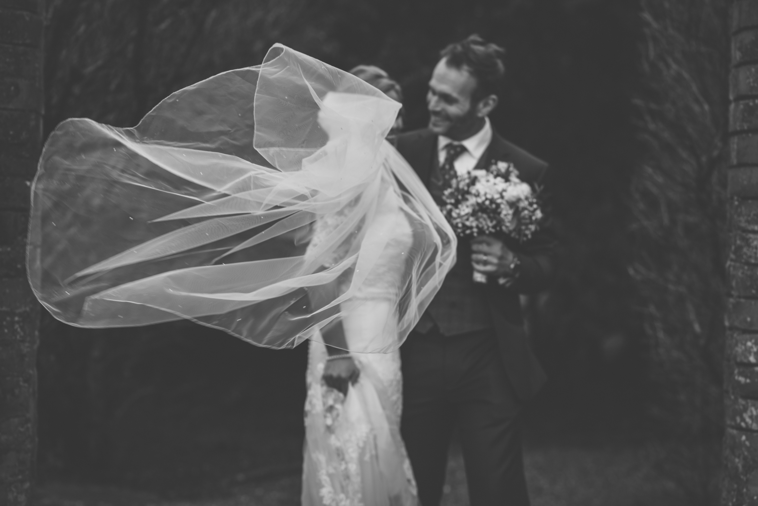 Larchfield Wedding Photography 37.png