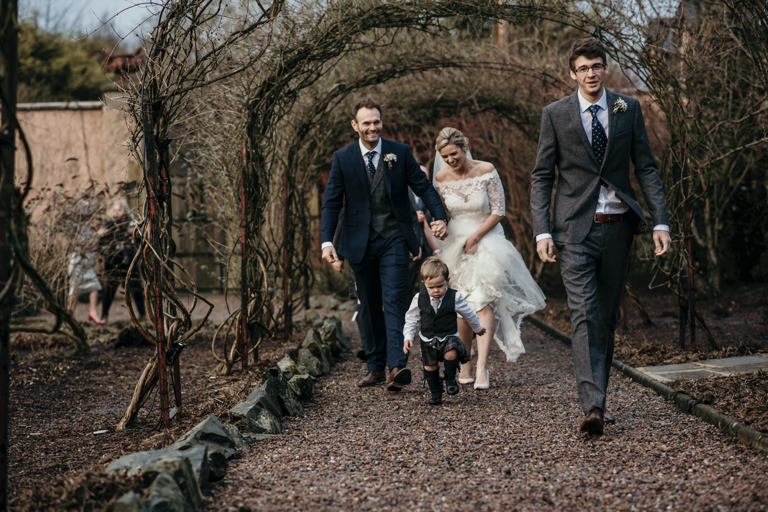 Larchfield Wedding Photography 42.png