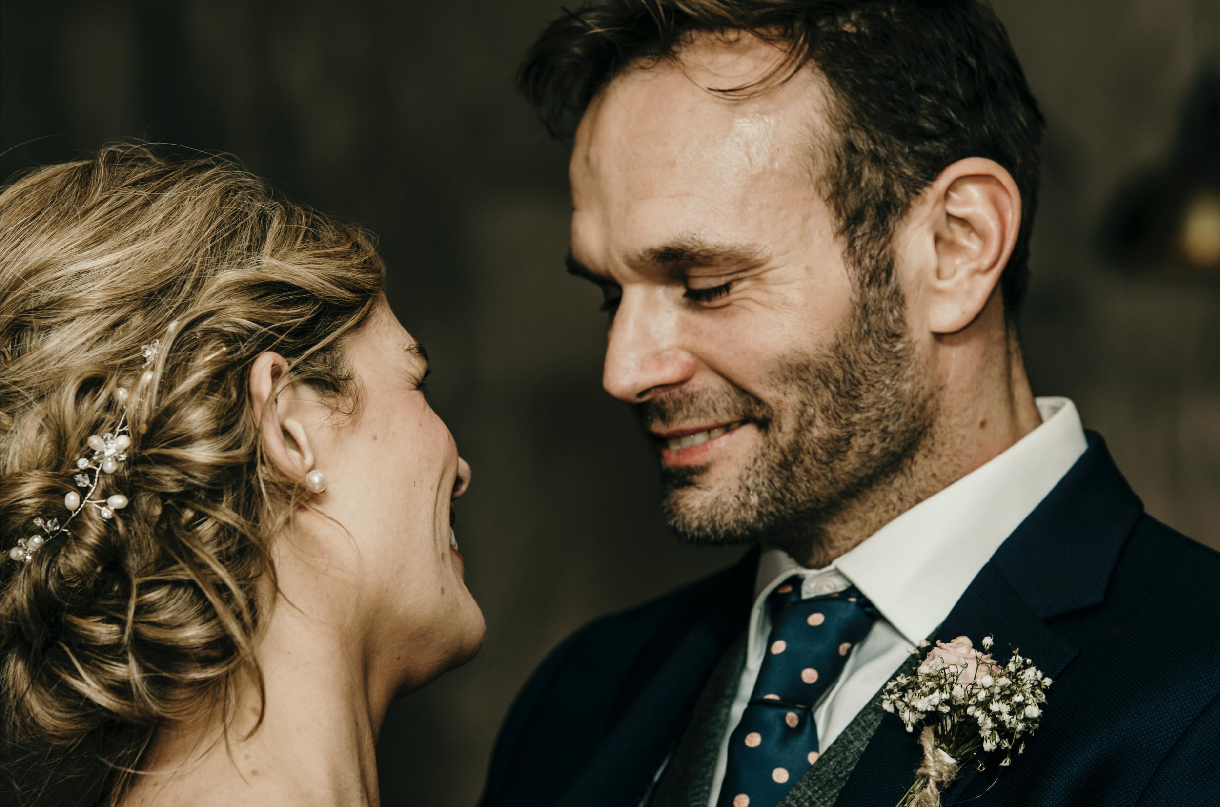 Larchfield Wedding Photography 43.png