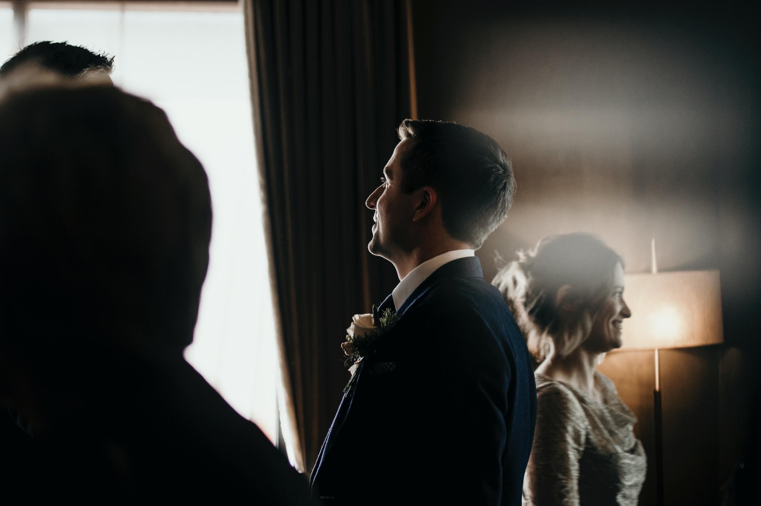 Wedding Photographer Belfast 11..png