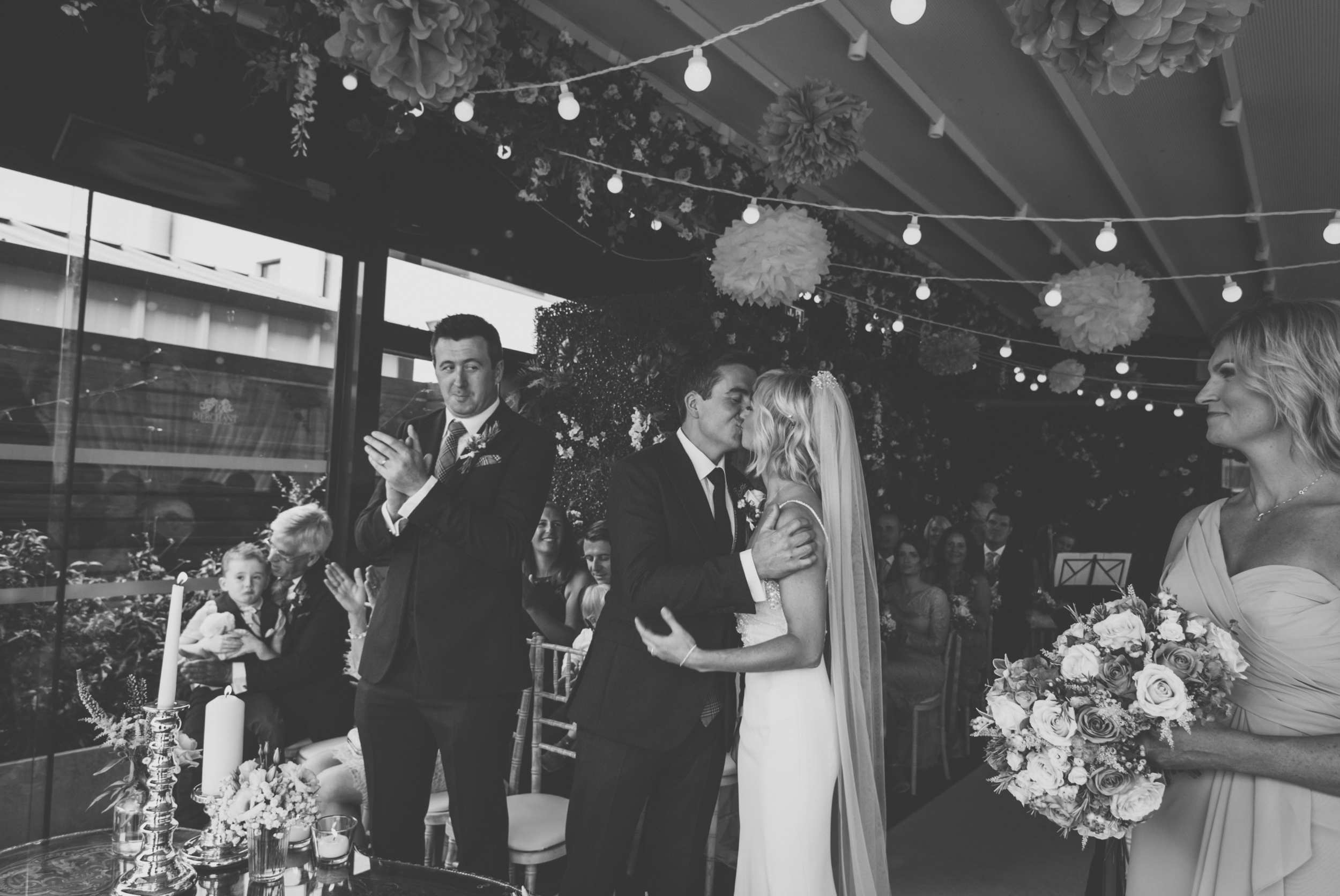 Wedding Photographer Belfast 22..png