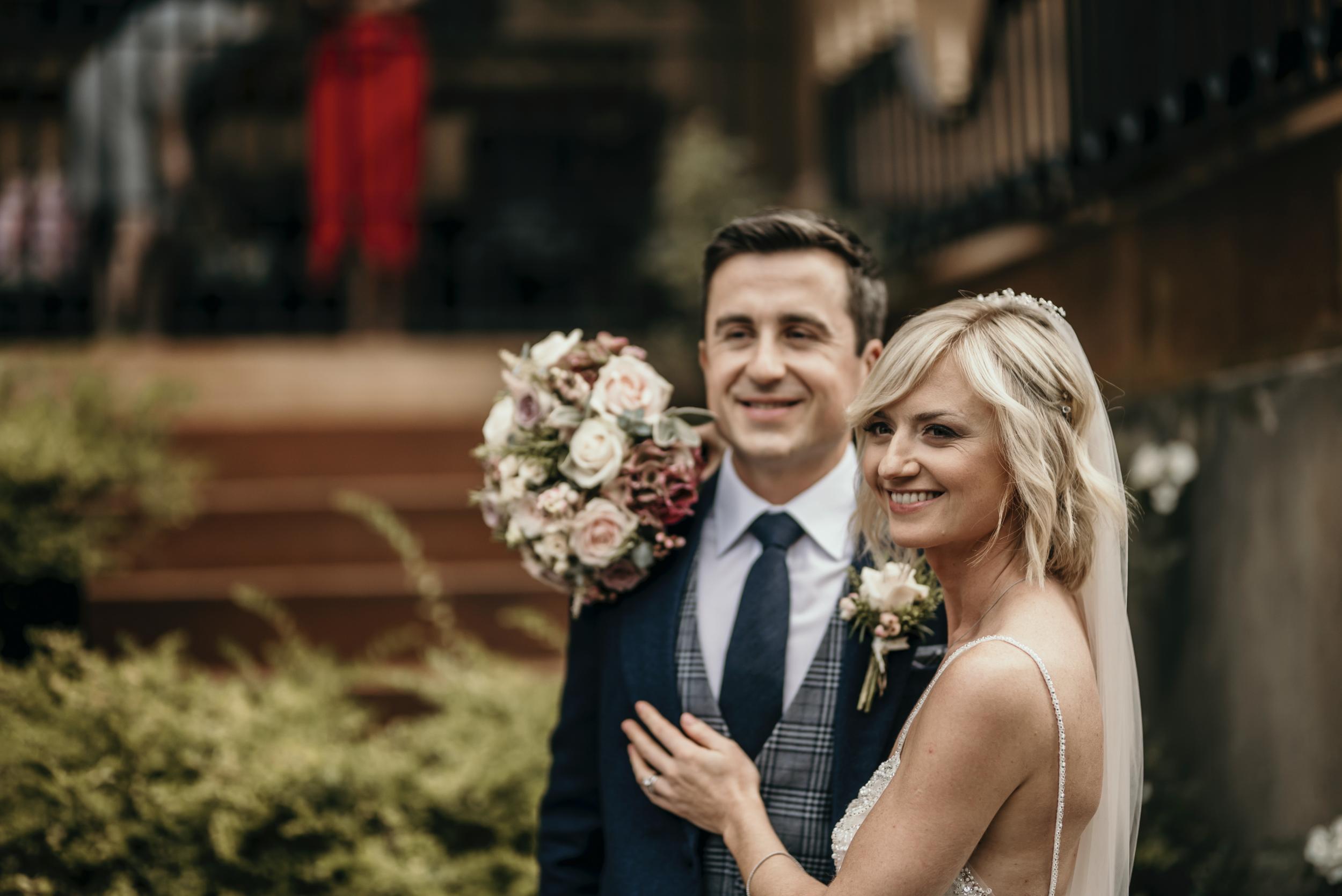Wedding Photographer Belfast 36..png