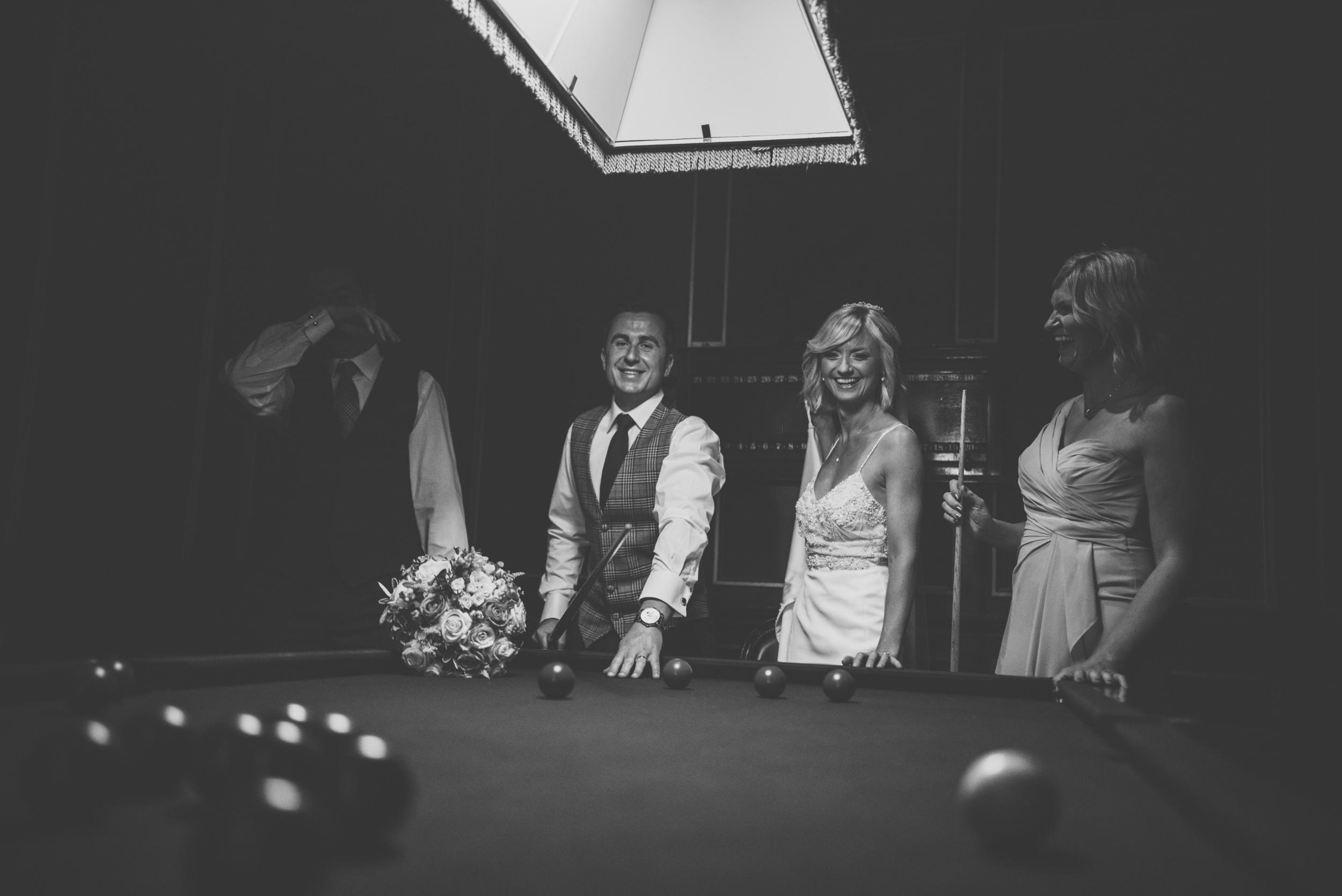 Wedding Photographer Belfast 39..png