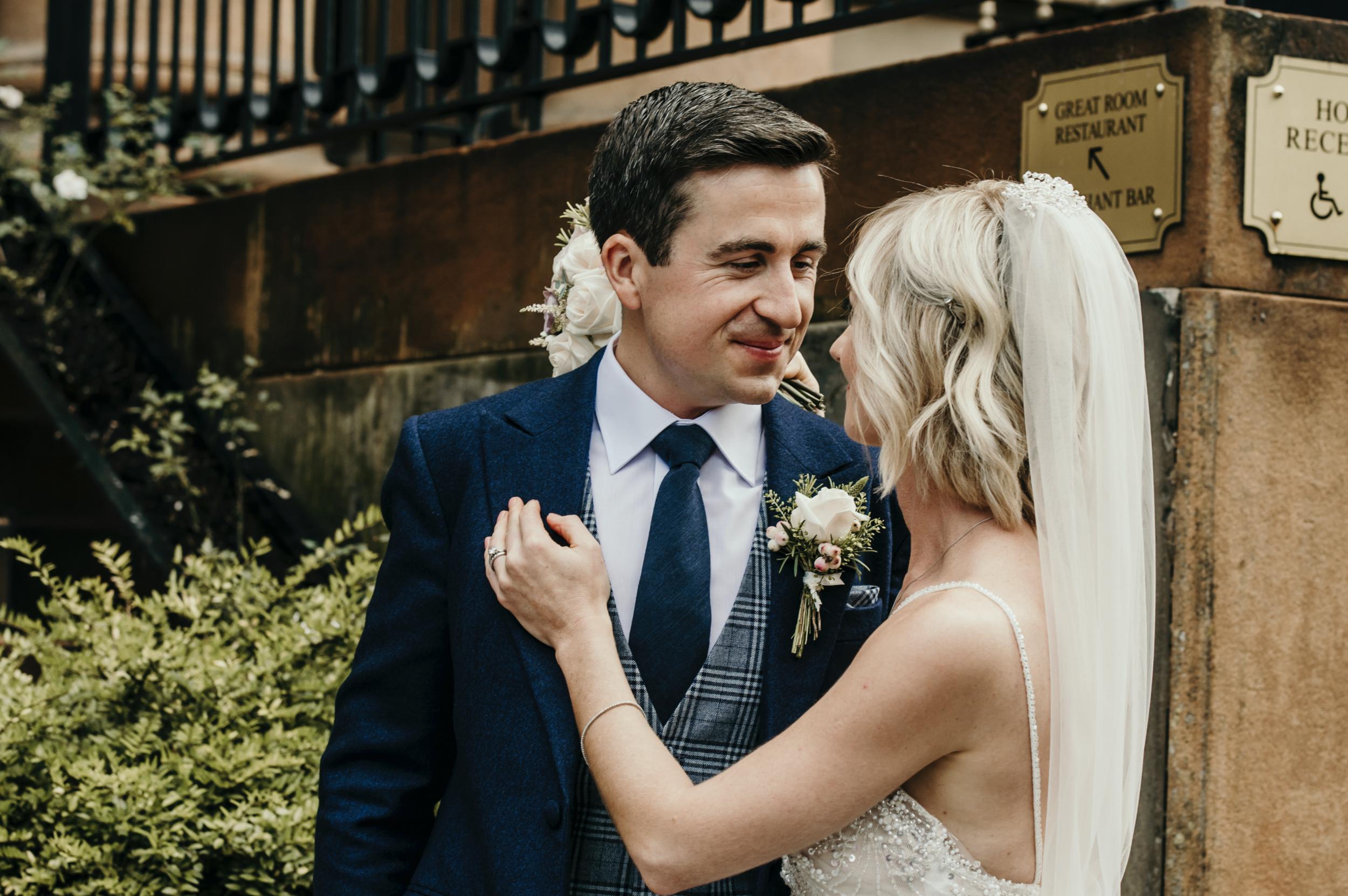 Wedding Photographer Belfast 43..png