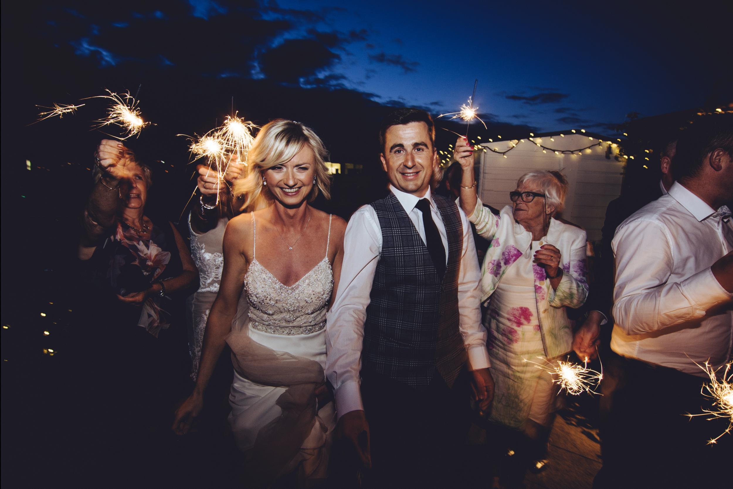 Wedding Photographer Belfast 72..png