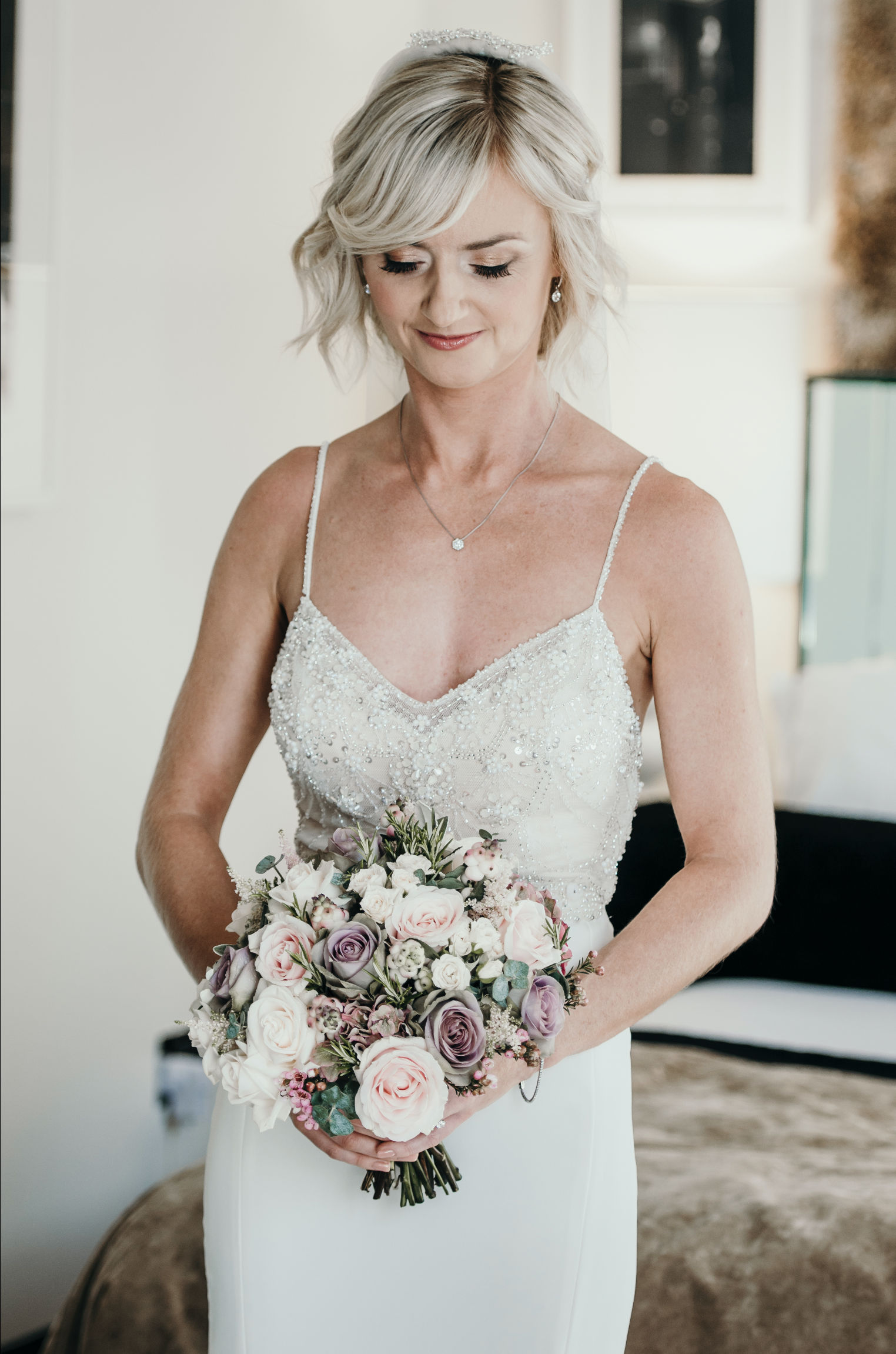 Wedding Photographer Belfast 78..png