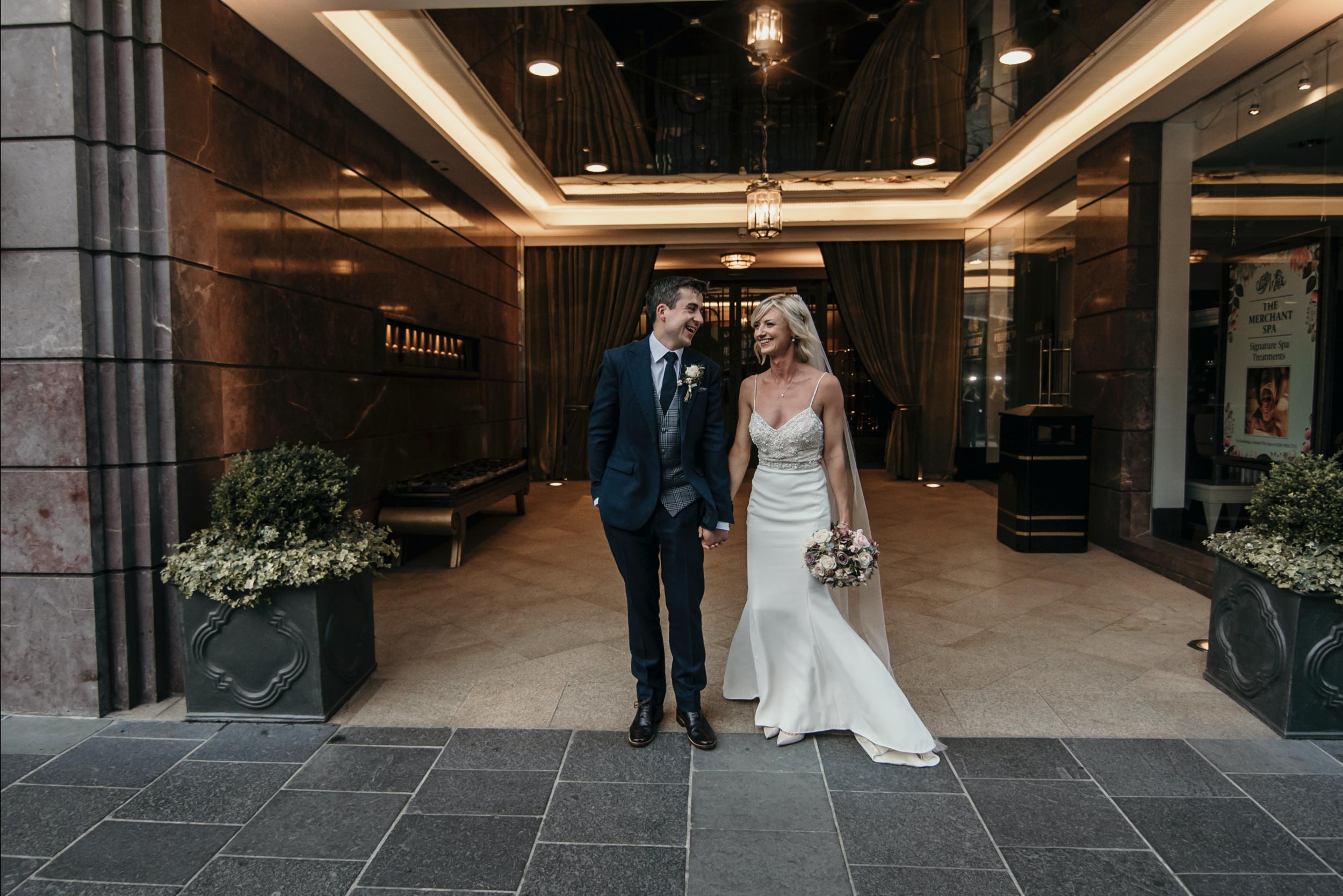 Wedding Photographer Belfast 91..png