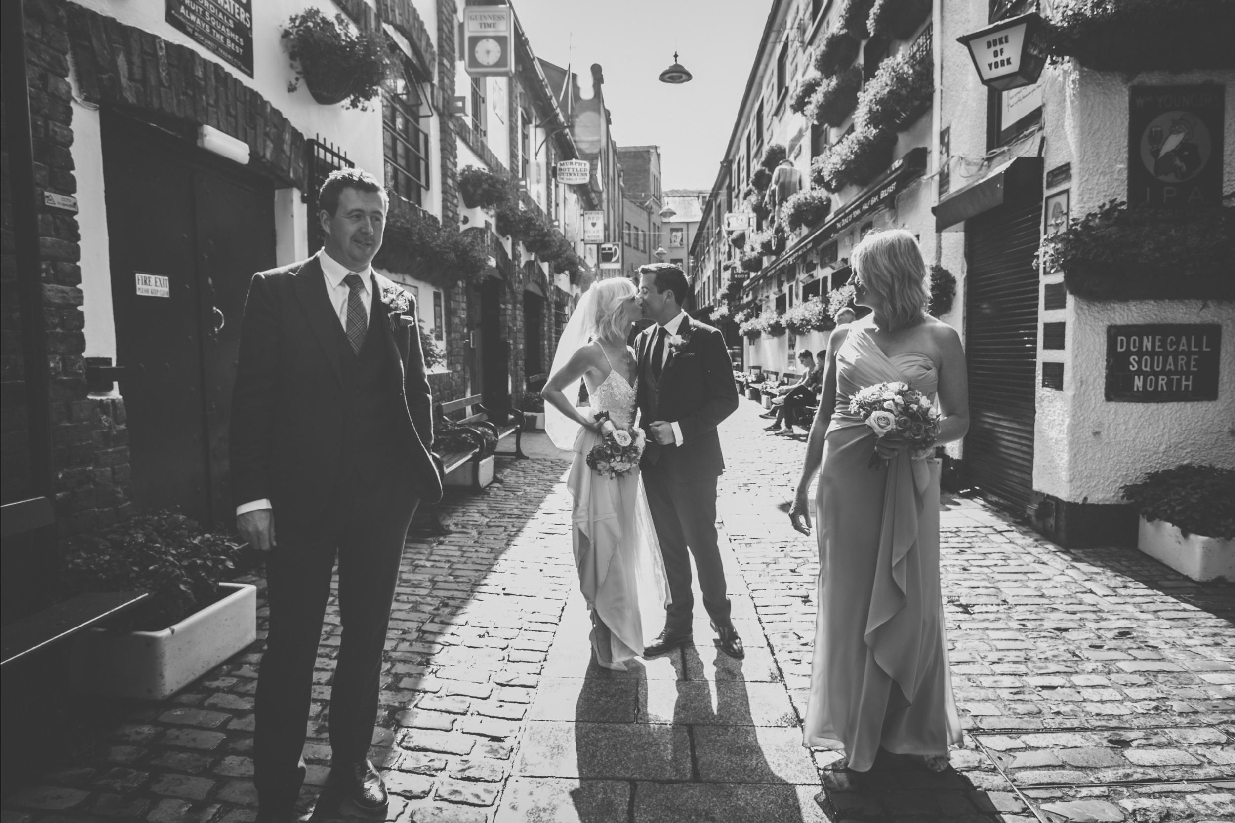 Wedding Photographer Belfast 98..png