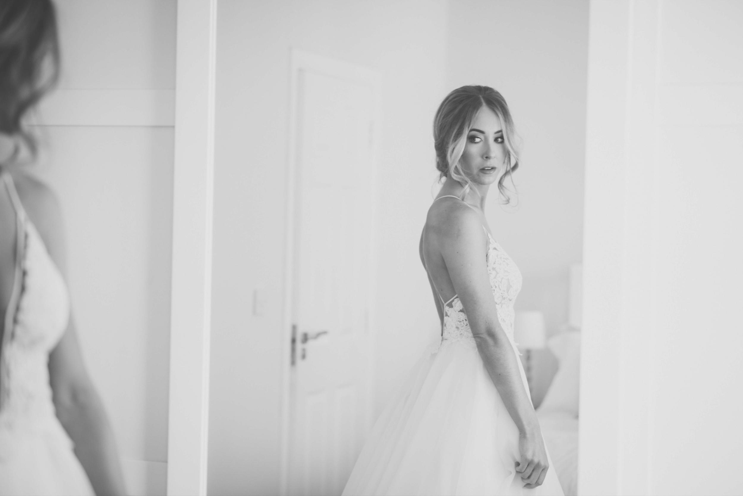 Wedding Photographer Belfast 9.png