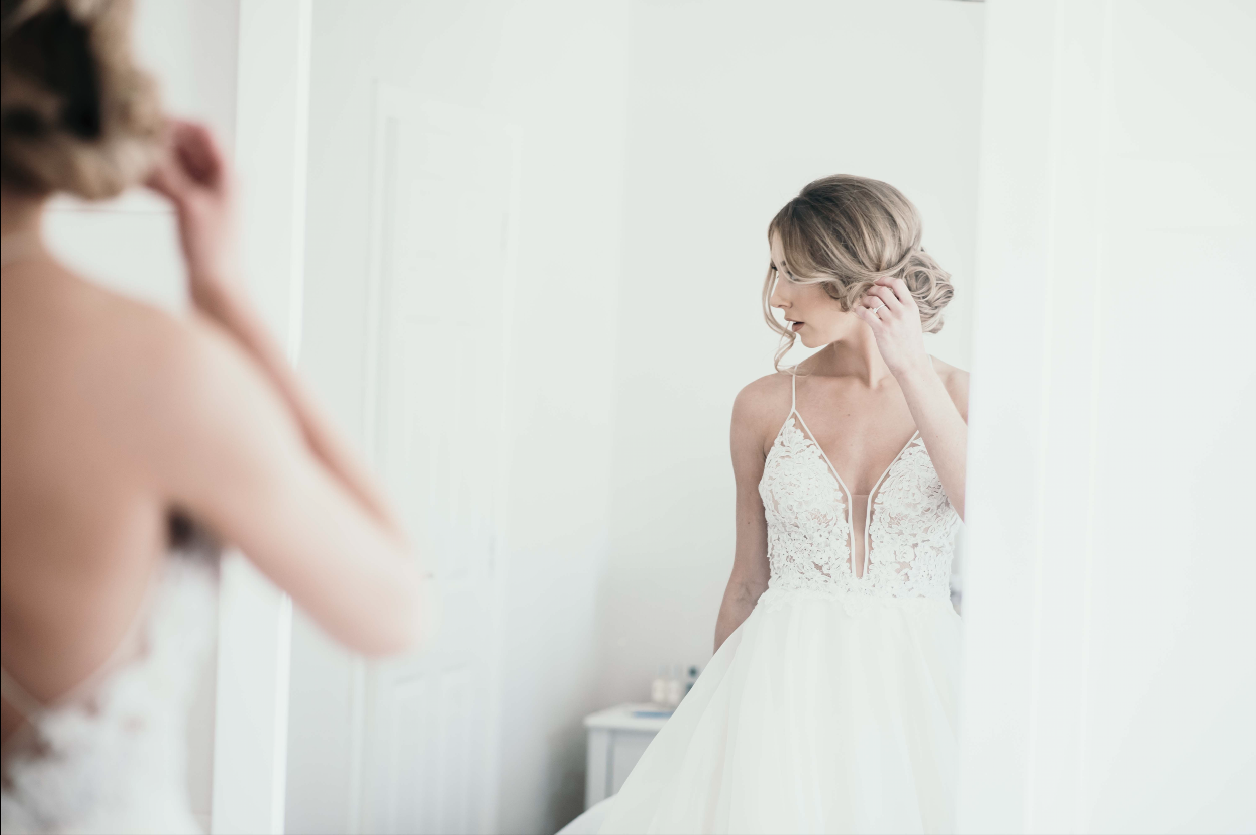 Wedding Photographer Belfast 10.png