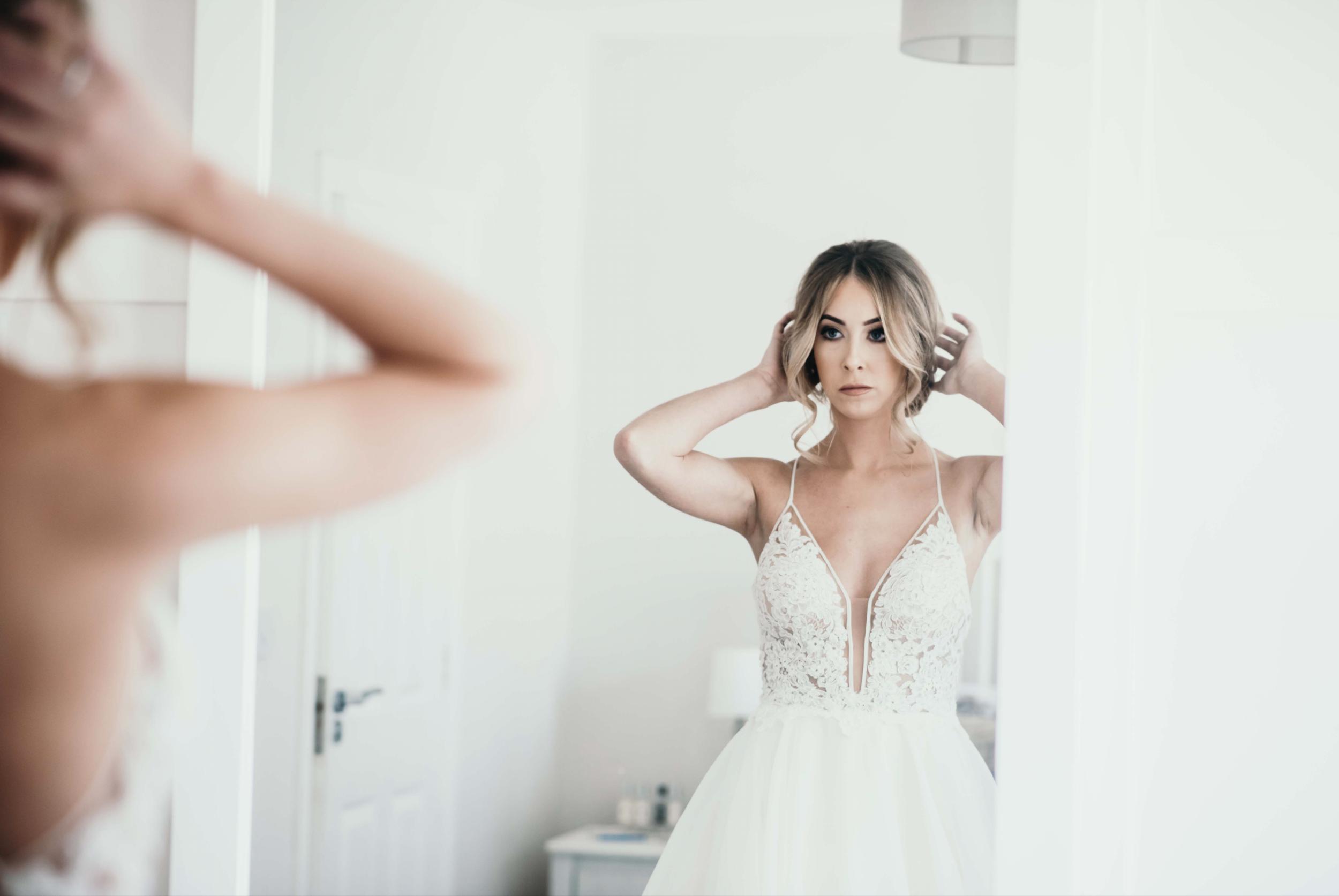 Wedding Photographer Belfast 11.png