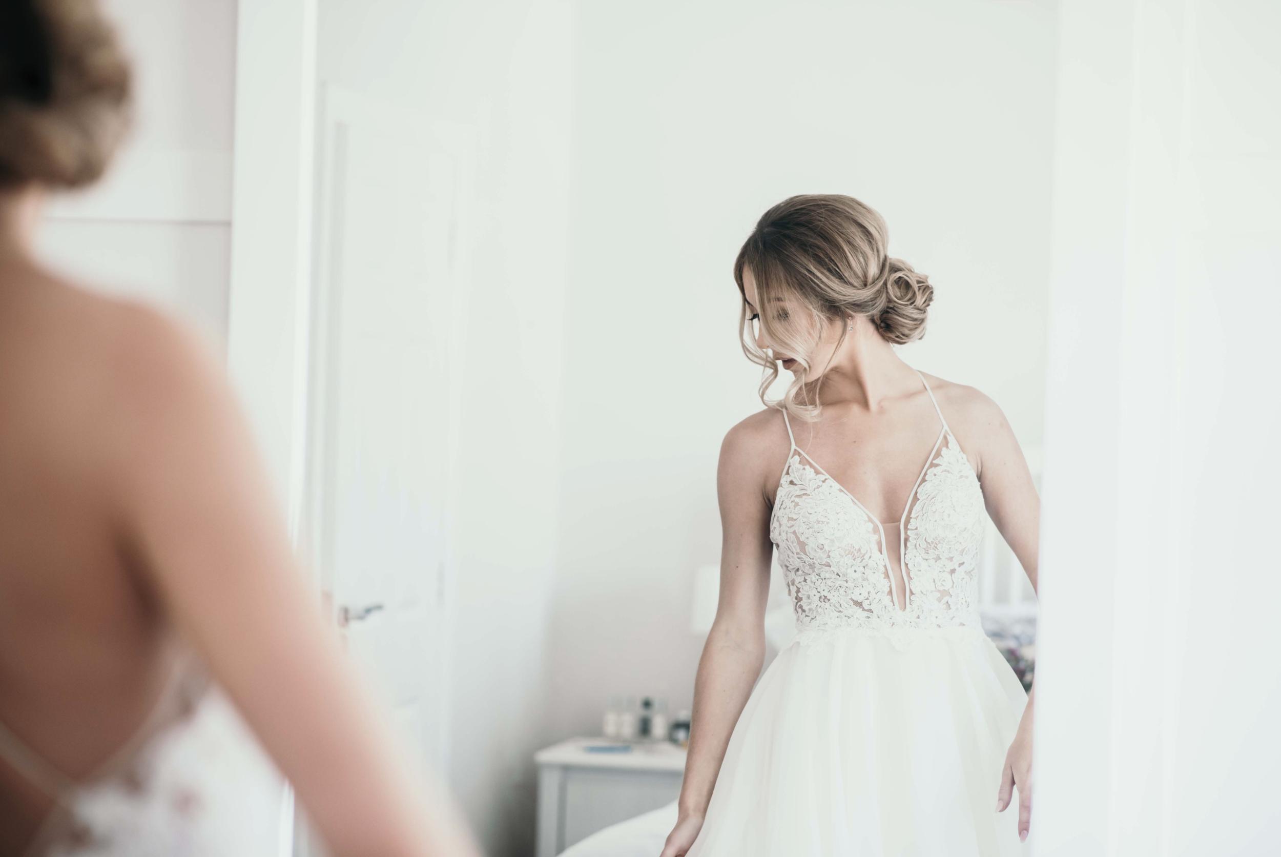 Wedding Photographer Belfast 12.png