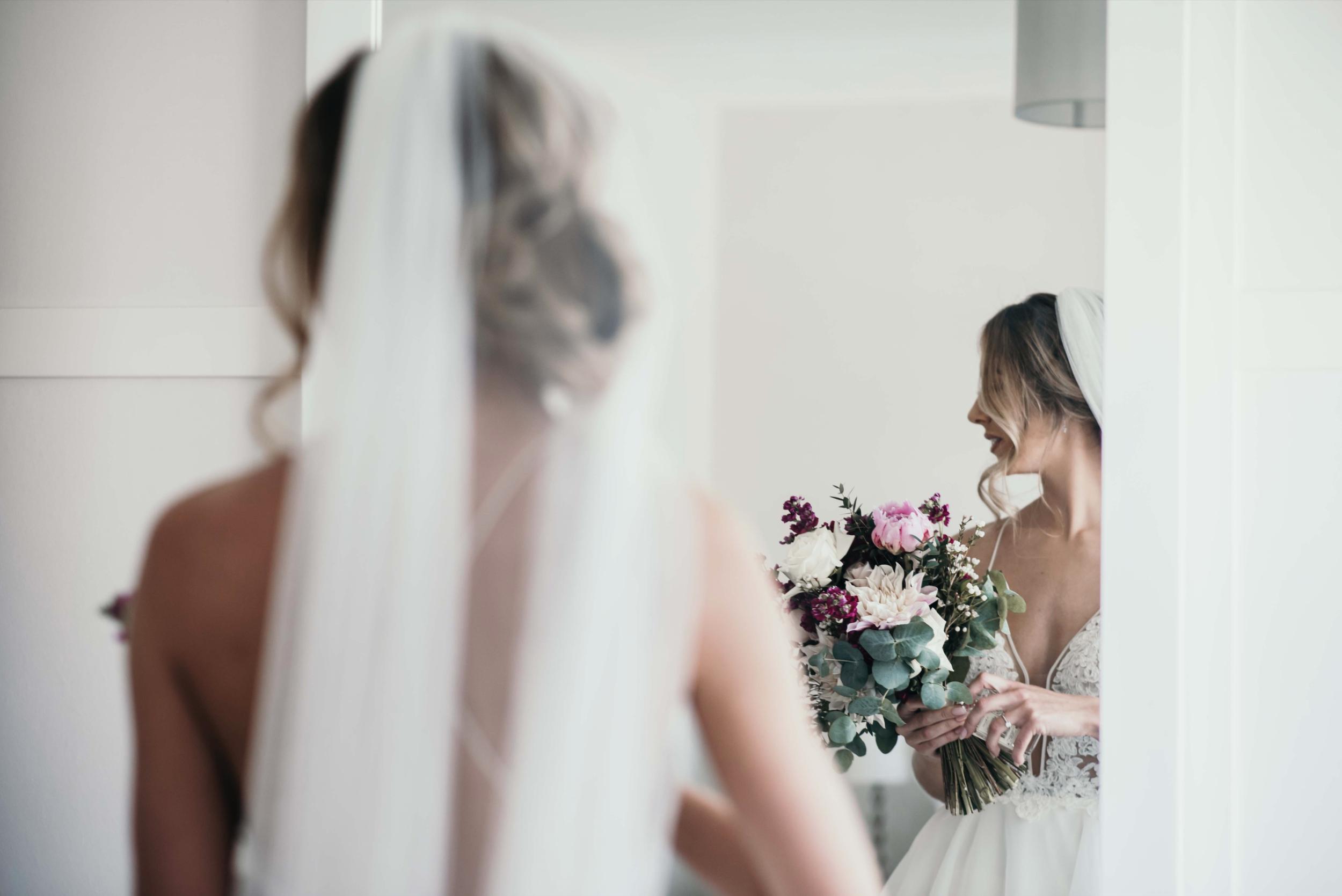 Wedding Photographer Belfast 15.png