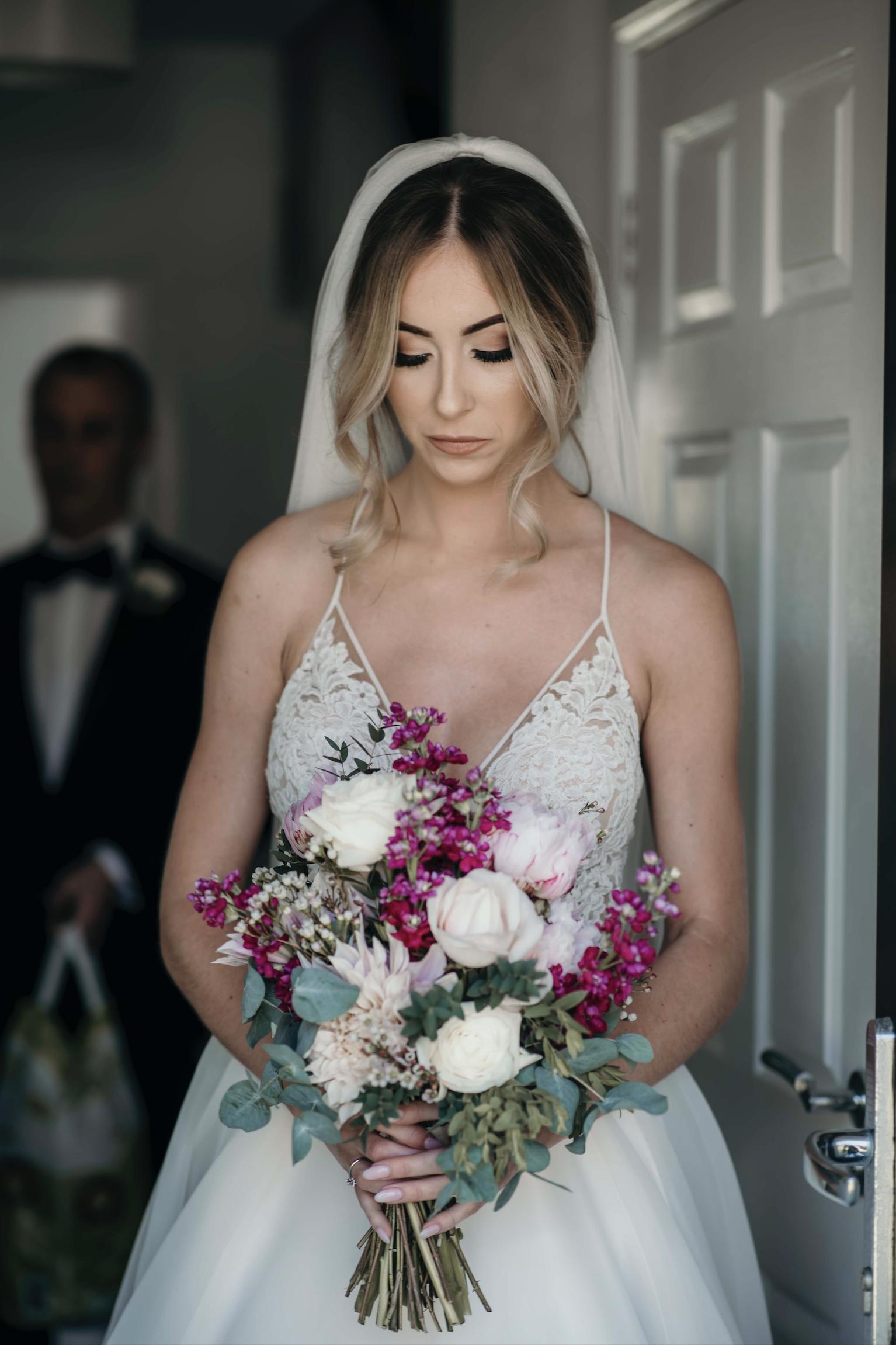 Wedding Photographer Belfast 20.png