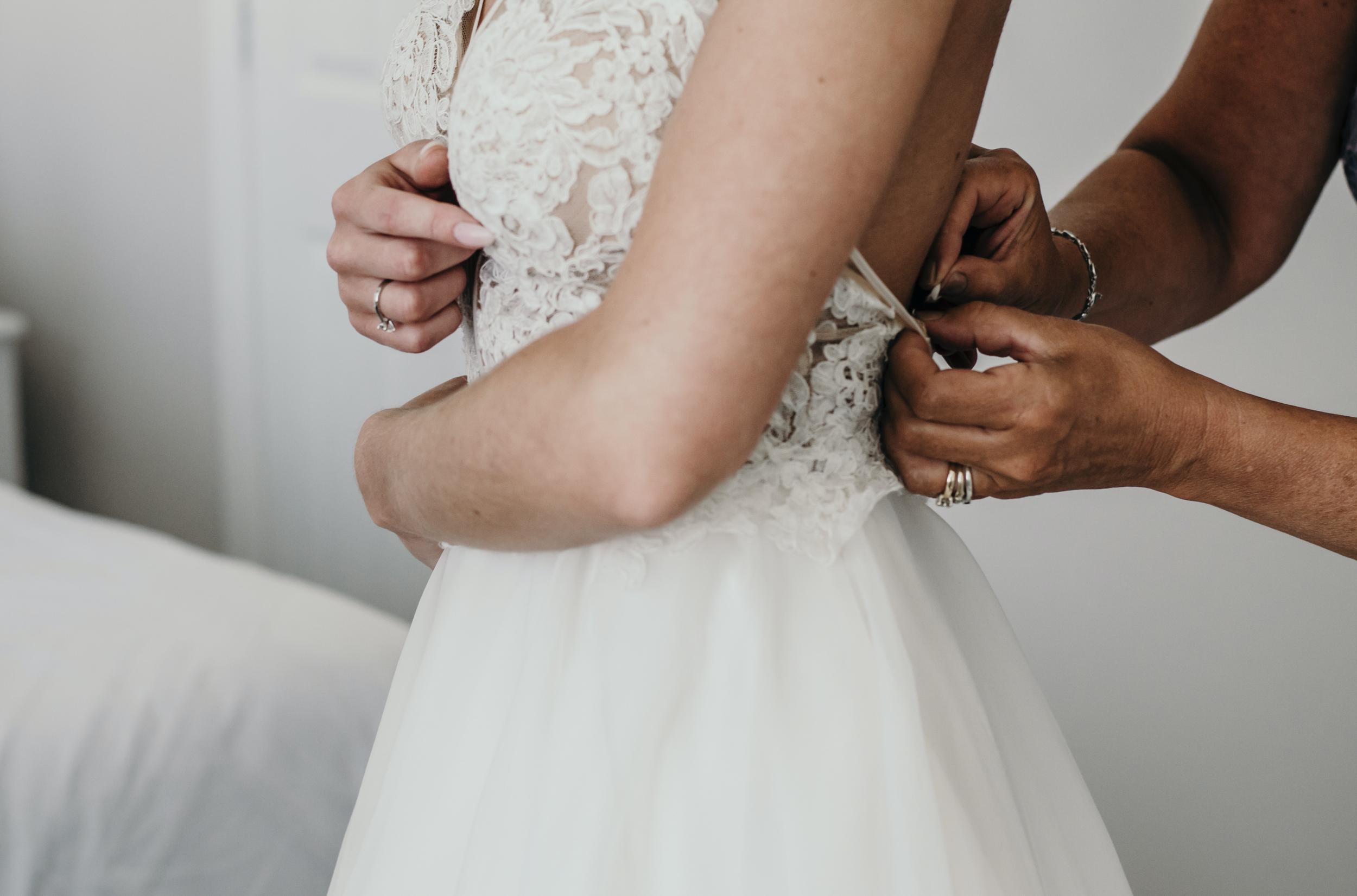 Wedding Photographer Belfast 25.png