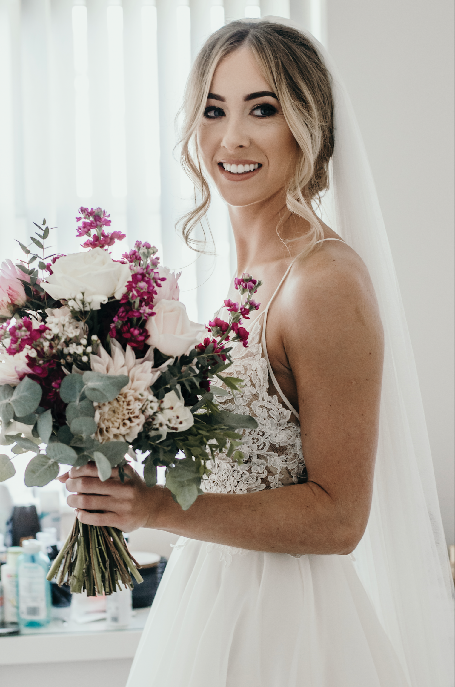 Wedding Photographer Belfast 30.png