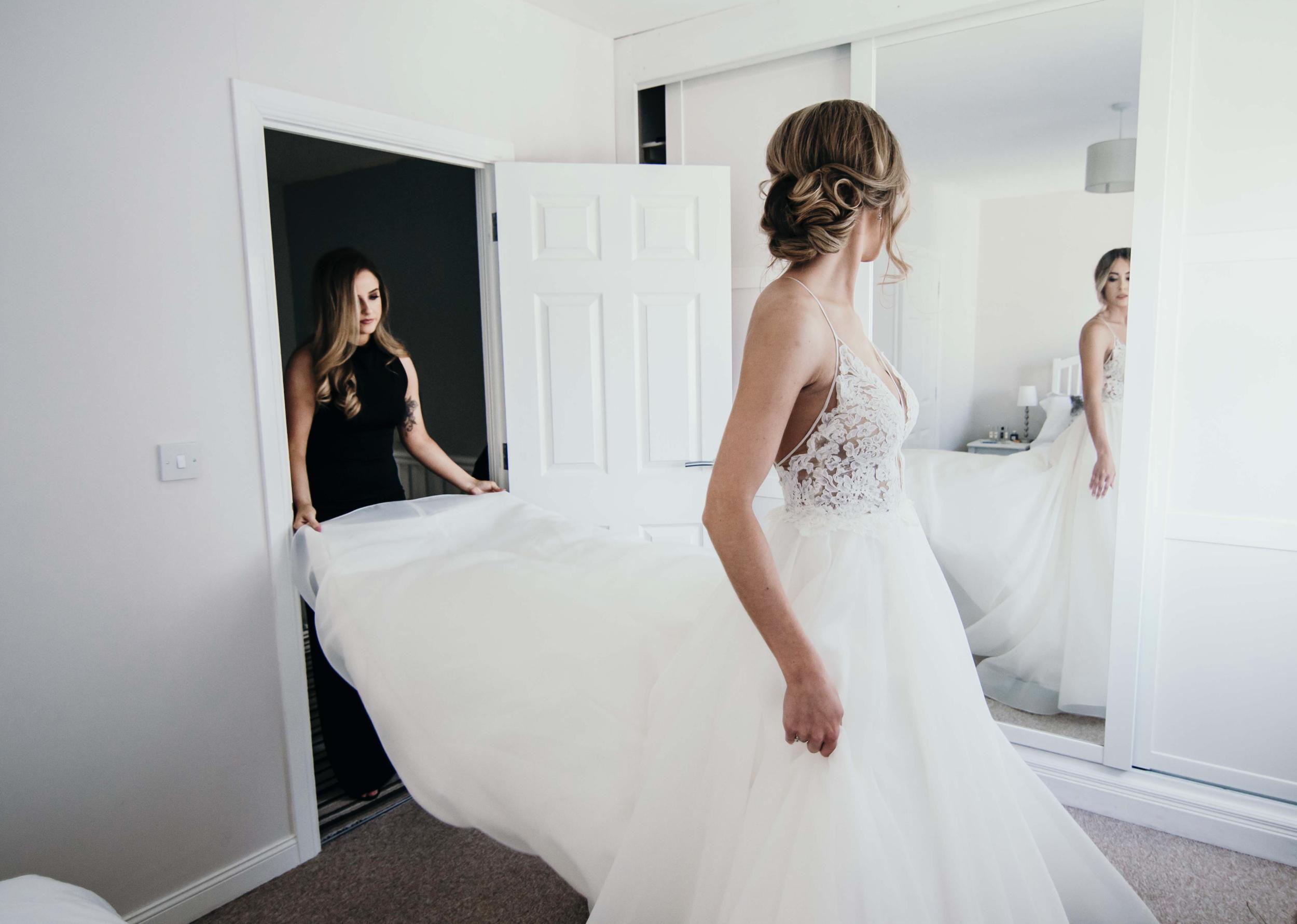 Wedding Photographer Belfast 31.png