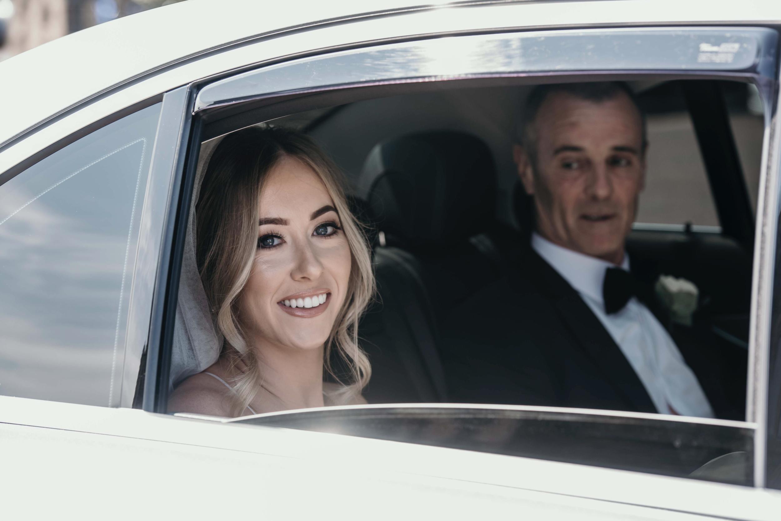 Wedding Photographer Belfast 36.png