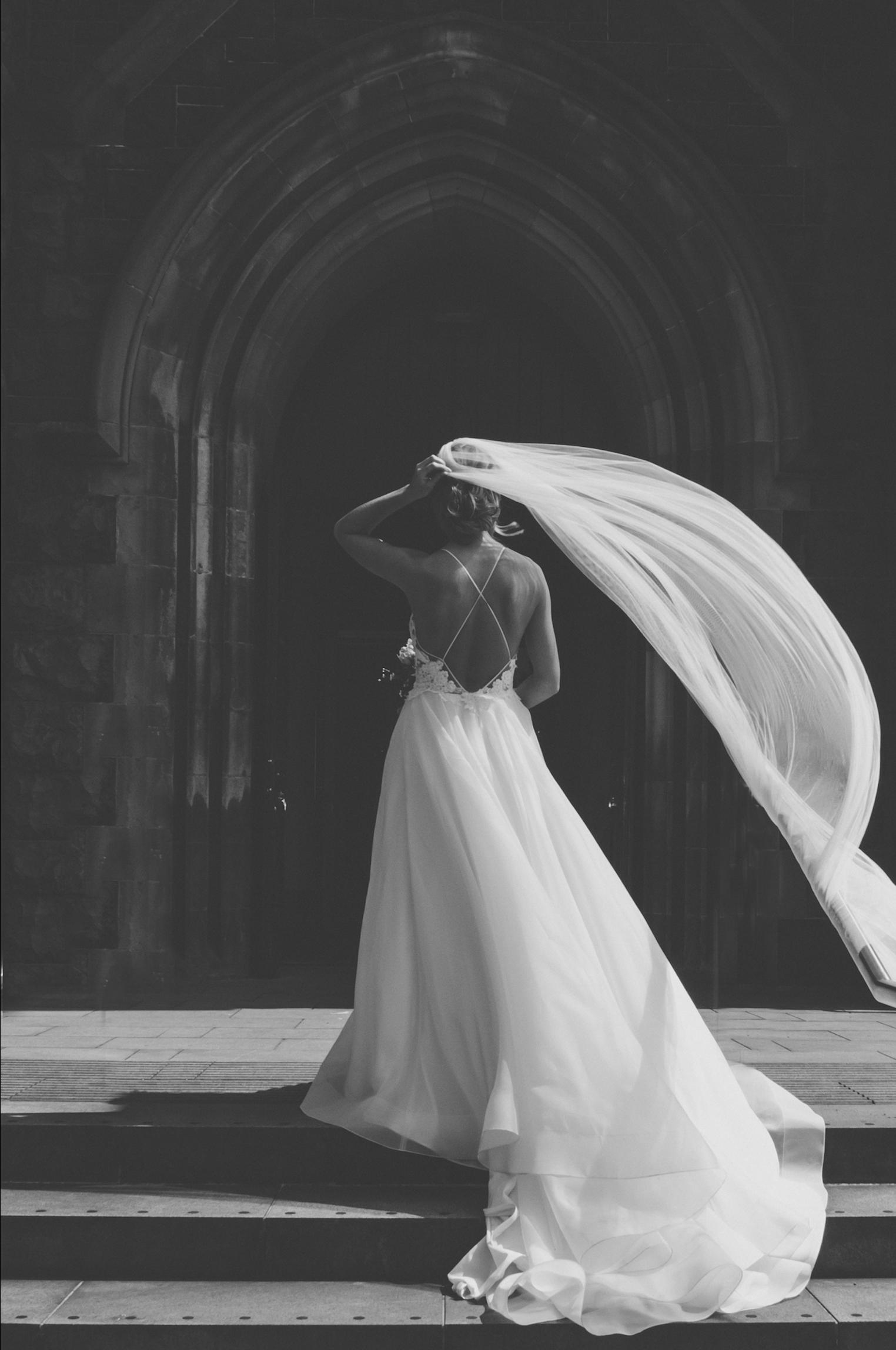 Wedding Photographer Belfast 38.png