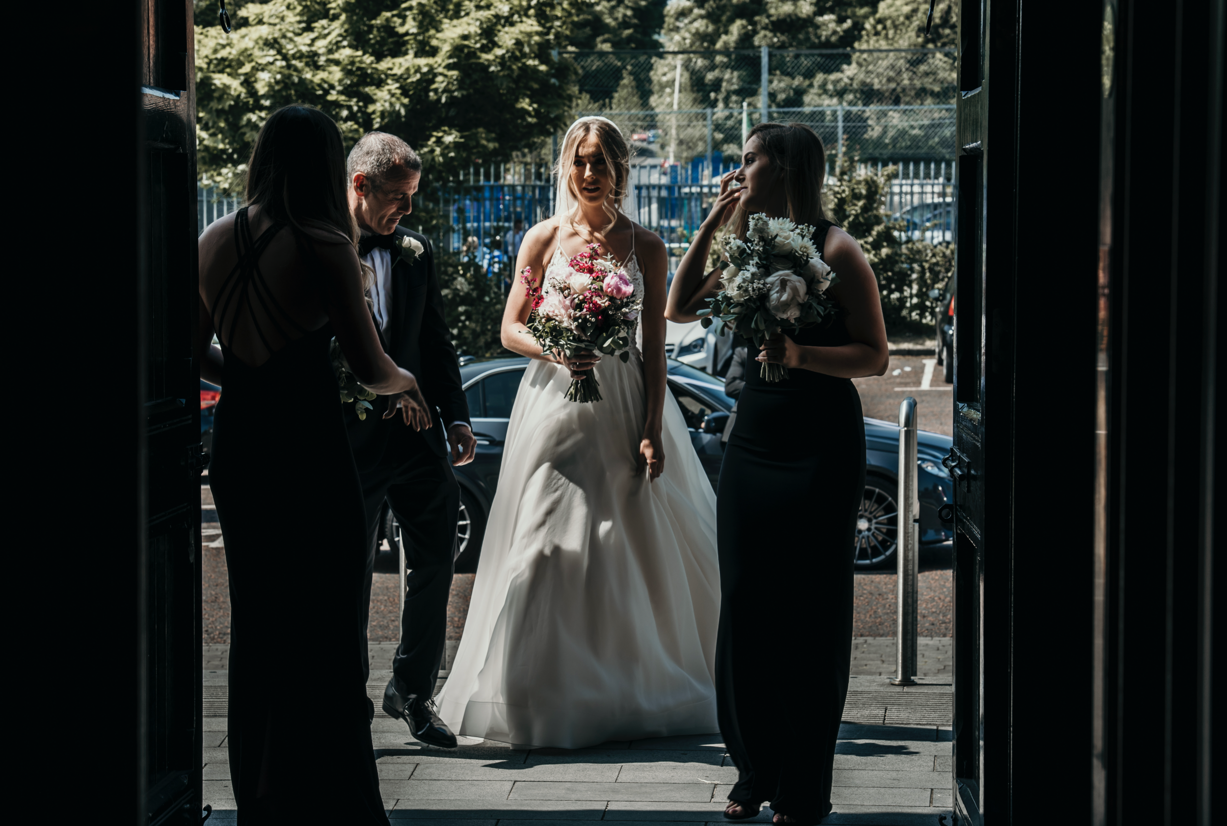 Wedding Photographer Belfast 37.png