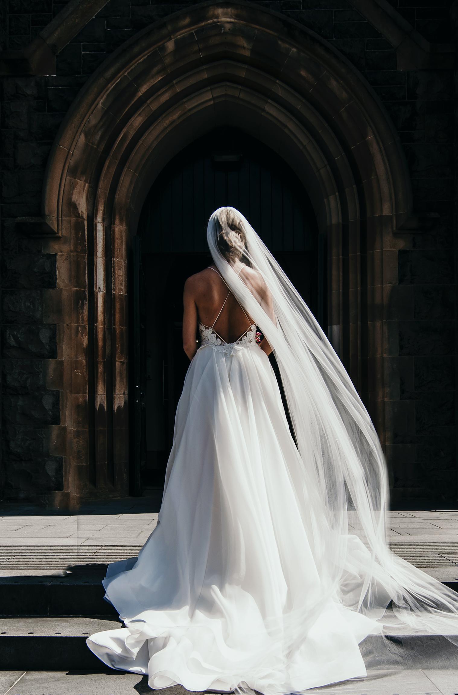 Wedding Photographer Belfast 40.png