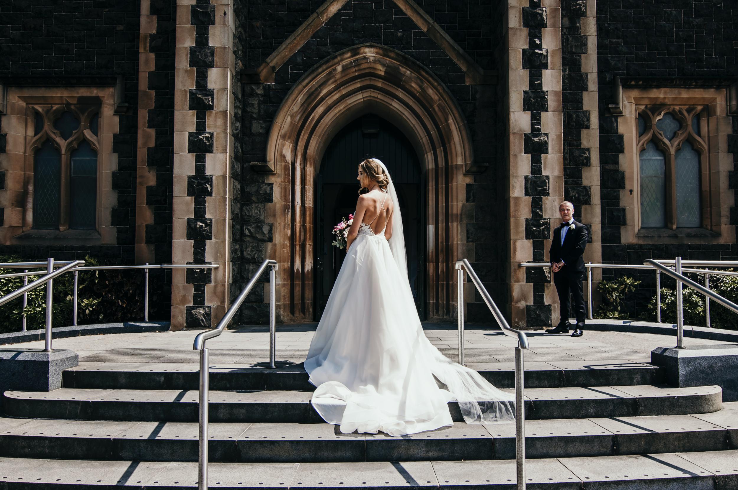 Wedding Photographer Belfast 41.png